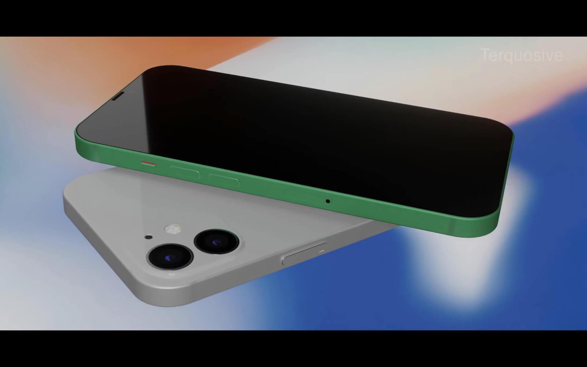 iPhone 12&12 Maxはこんな性能に?これまでの情報をまとめたコンセプト映像が公開 tech200713_iphone12_5