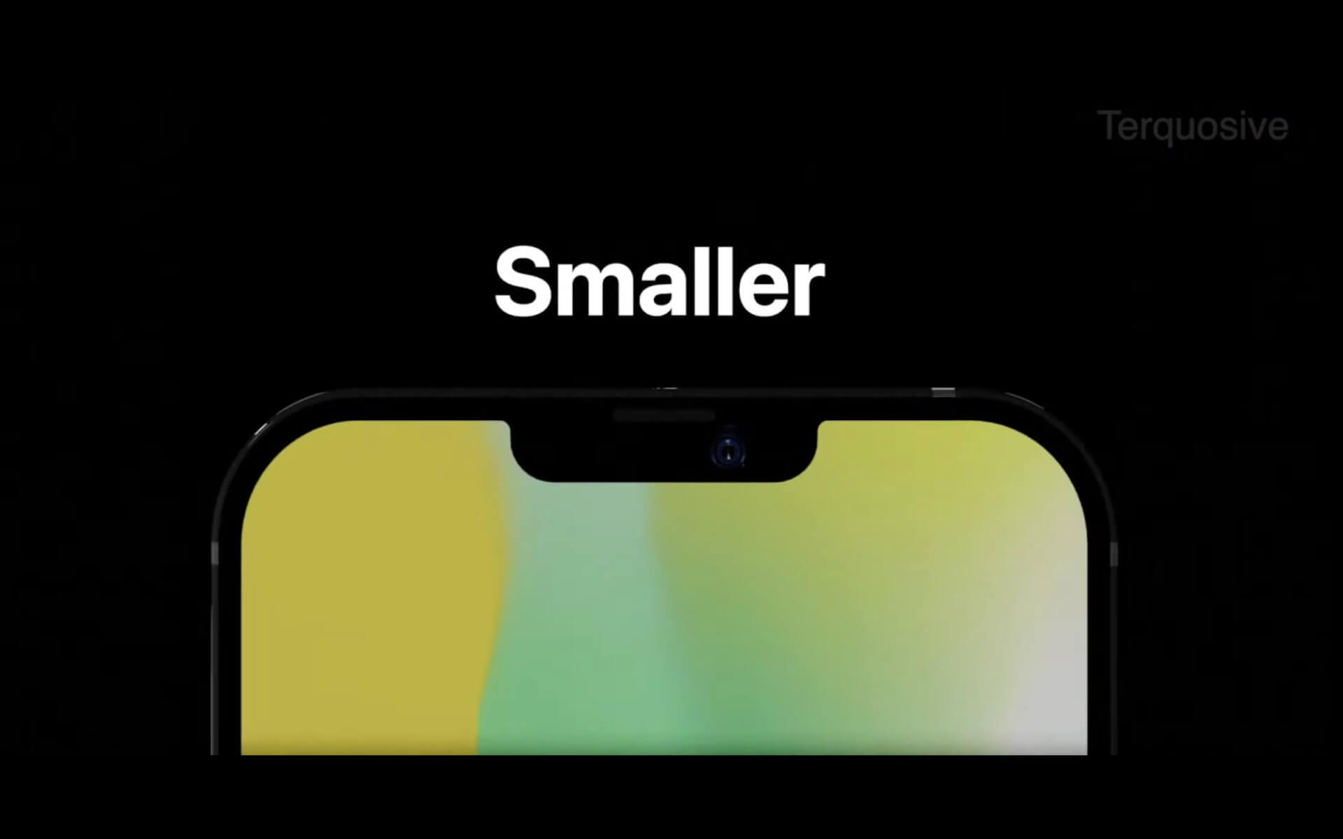 iPhone 12&12 Maxはこんな性能に?これまでの情報をまとめたコンセプト映像が公開 tech200713_iphone12_6