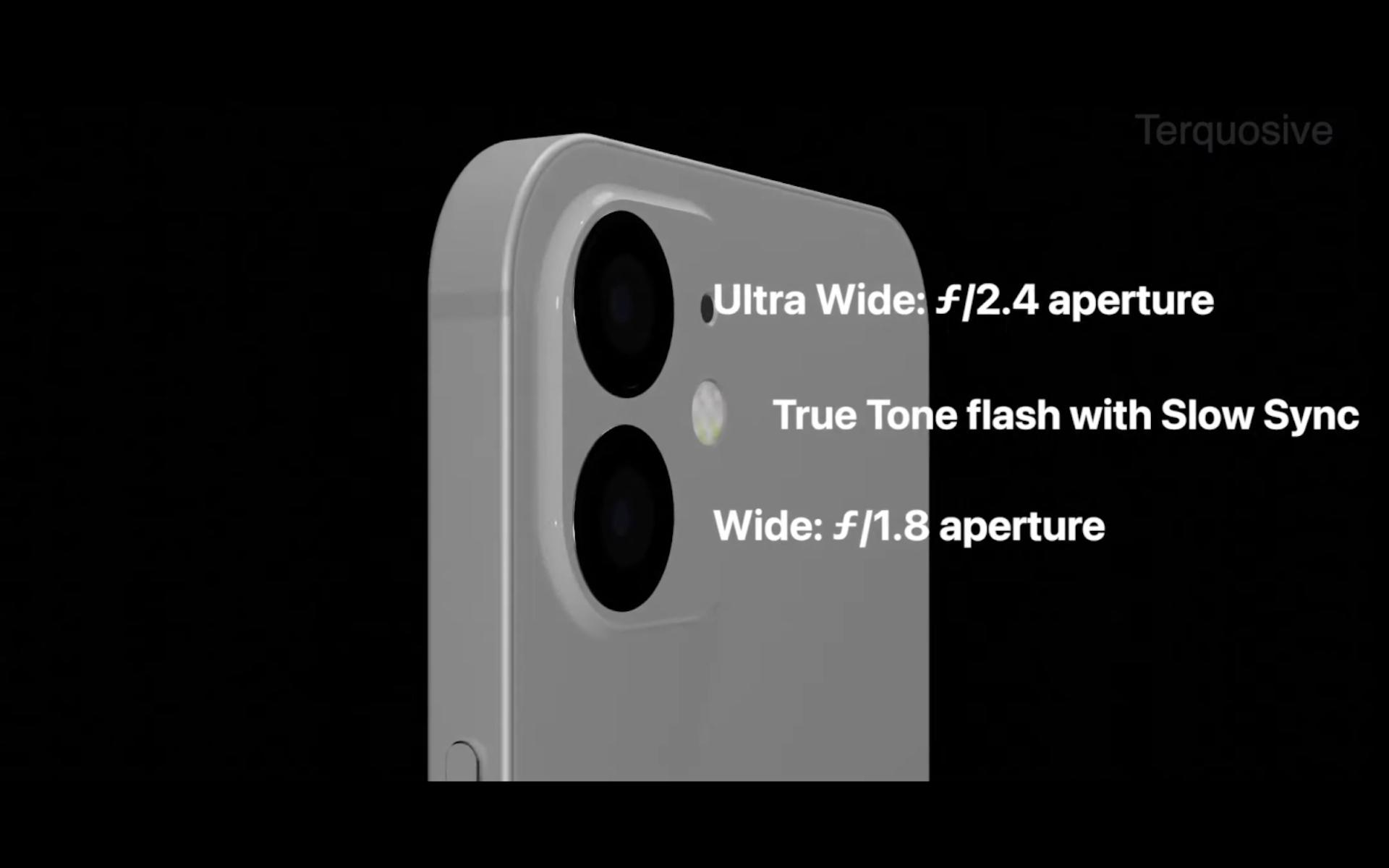iPhone 12&12 Maxはこんな性能に?これまでの情報をまとめたコンセプト映像が公開 tech200713_iphone12_7