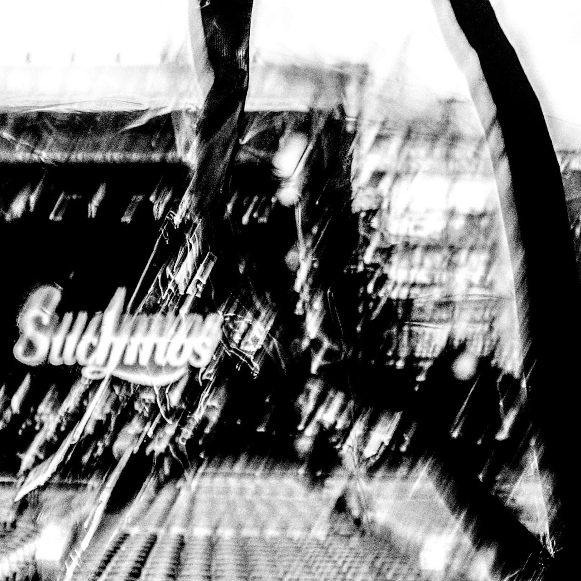Suchmos、今週末生配信の<LIVEWIRE>ですべて新曲で構成したパフォーマンスを敢行!プレゼントが当たるTwitterキャンペーンも実施 music200716_suchmos_5