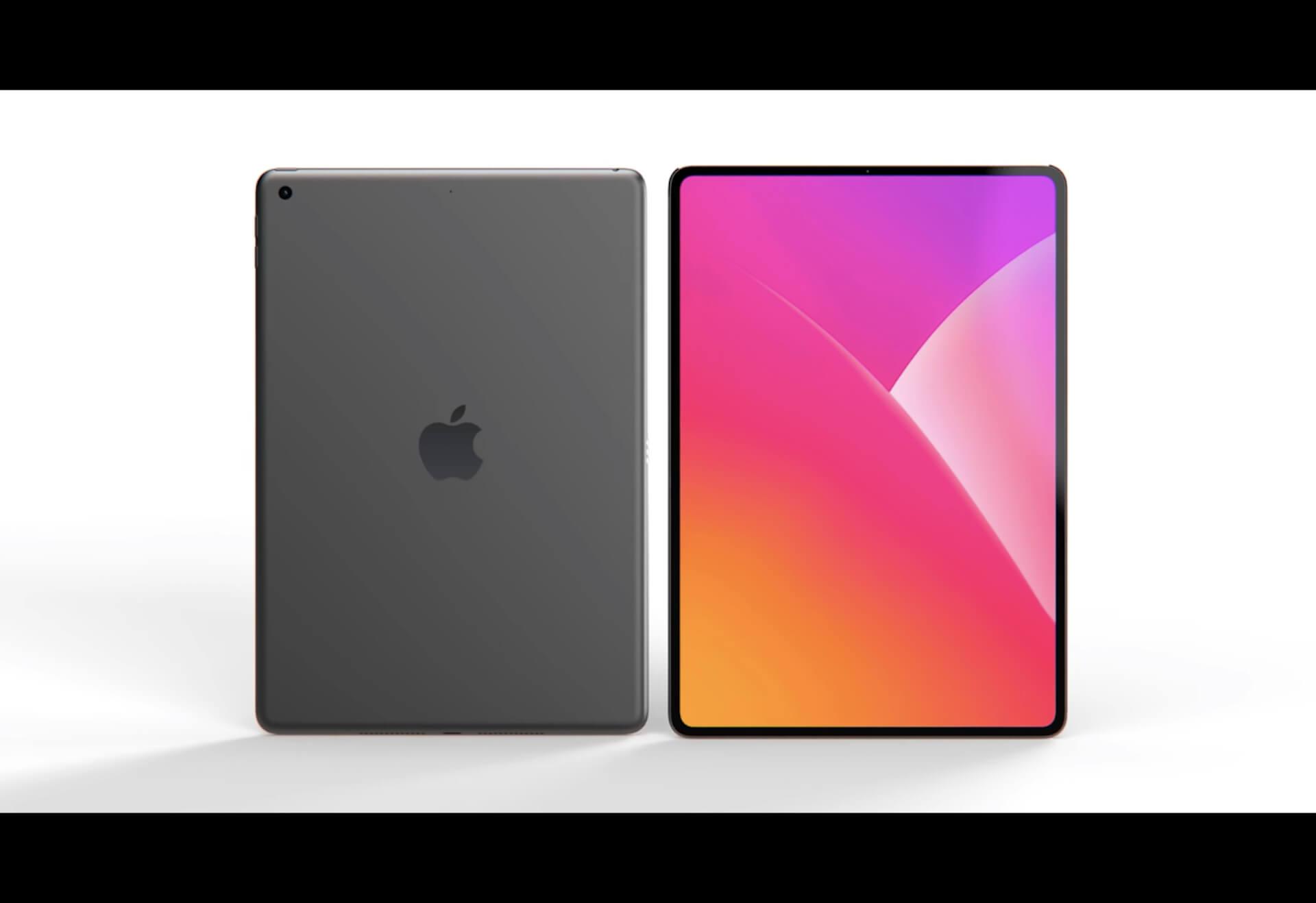 新型iPad Airはやはり安価で登場?米400〜500ドルで発売か tech200720_ipad_main