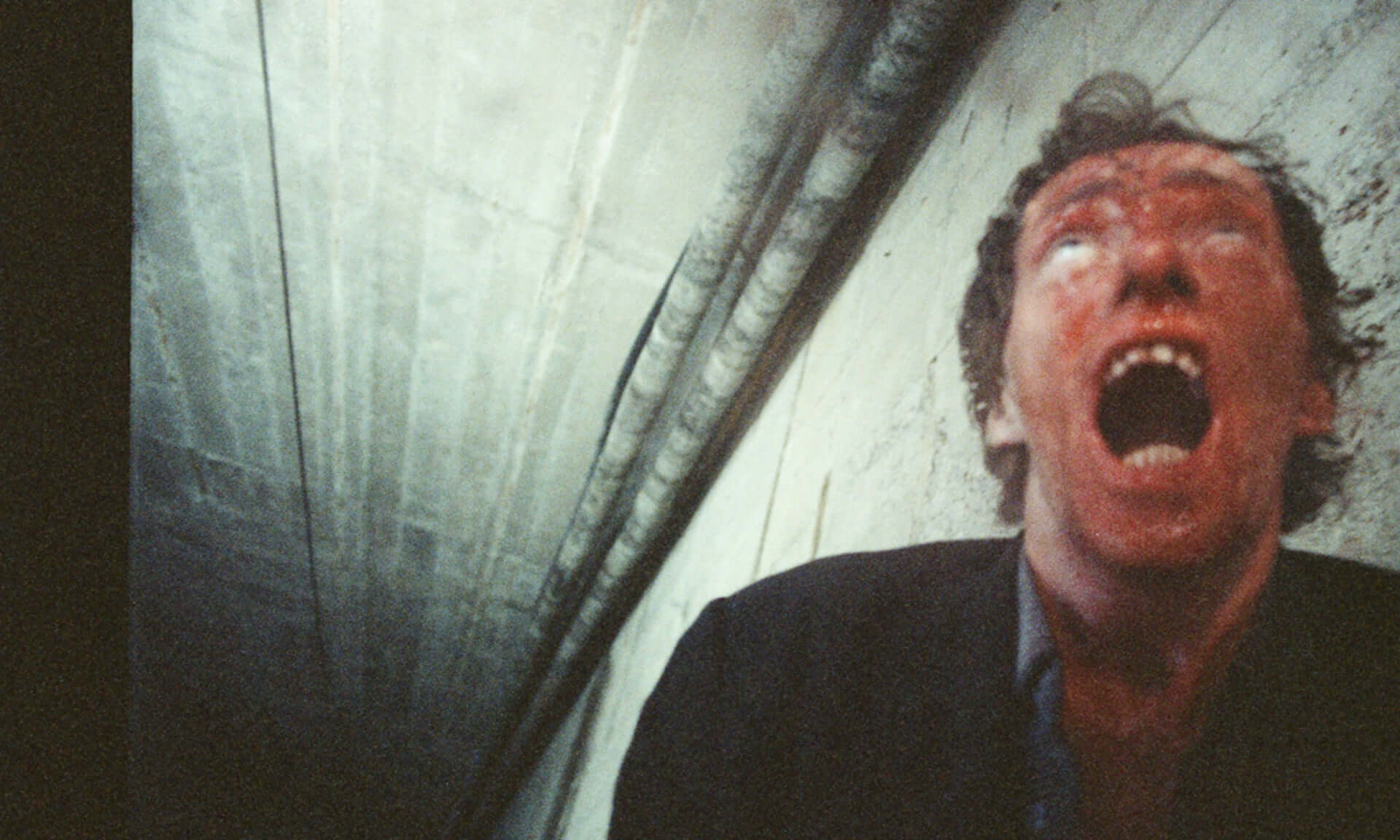 映画『アングスト/不安』の怖すぎるビジュアルをおうちにも!?オリジナルポスター3種類が急遽販売決定 film200720_angst_5-1920x1152