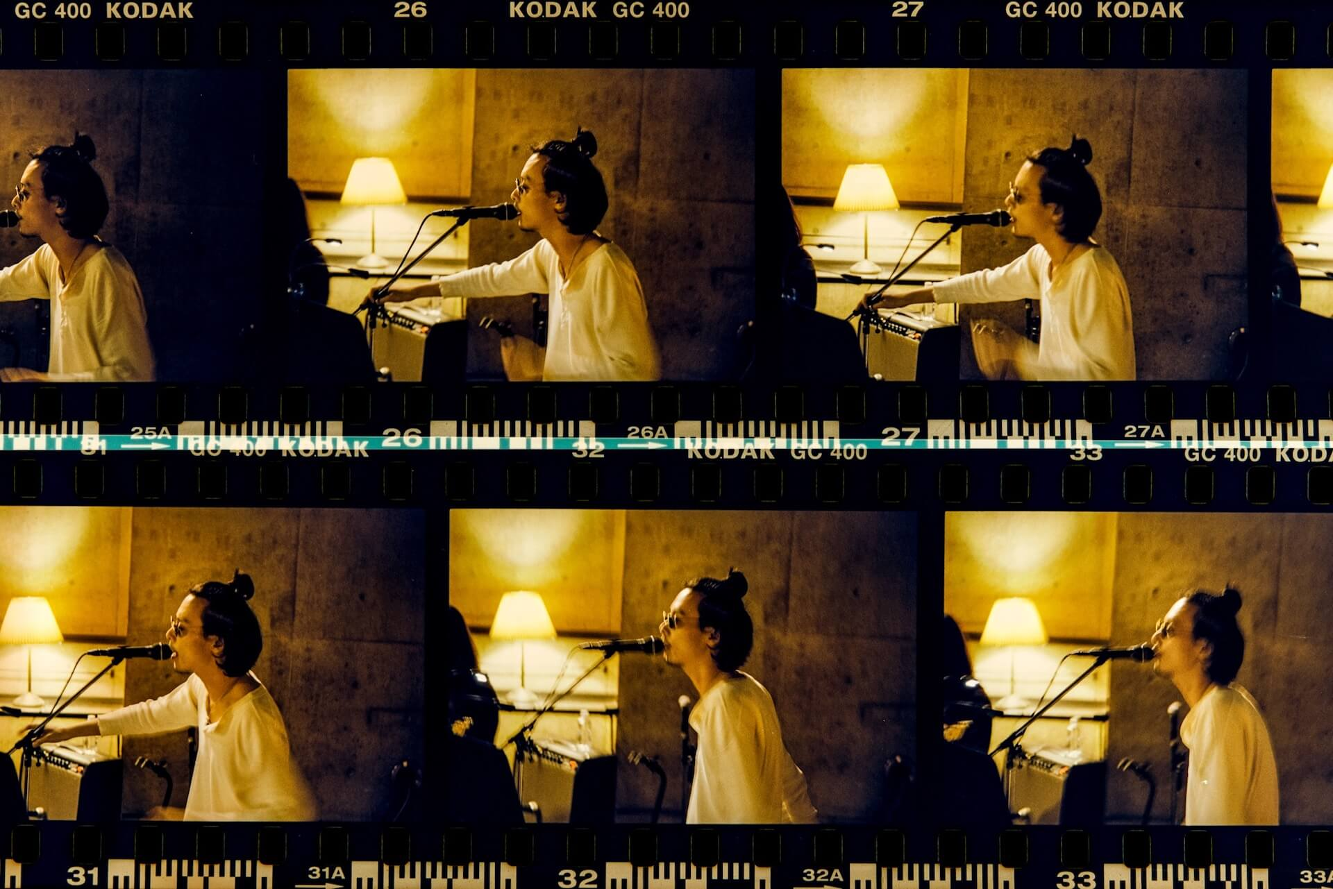〜 LIVEWIRE Suchmos From The Window 〜【Photo Documentary】 music200721_suchmos_live_2