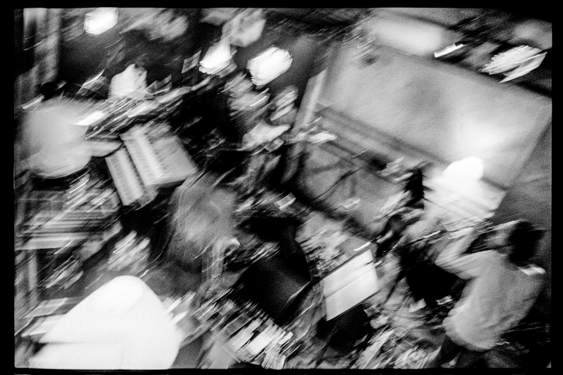 〜 LIVEWIRE Suchmos From The Window 〜【Photo Documentary】 music200721_suchmos_live_3