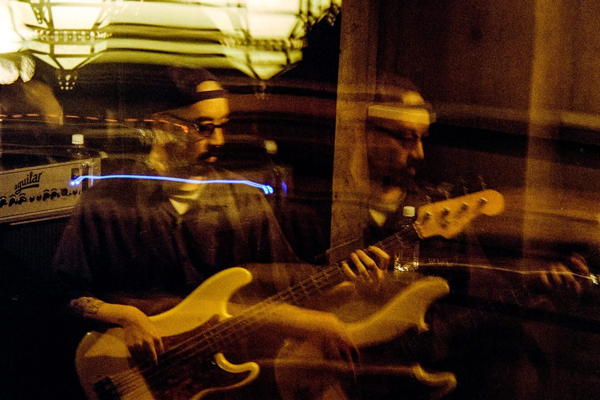 〜 LIVEWIRE Suchmos From The Window 〜【Photo Documentary】 music200721_suchmos_live_9