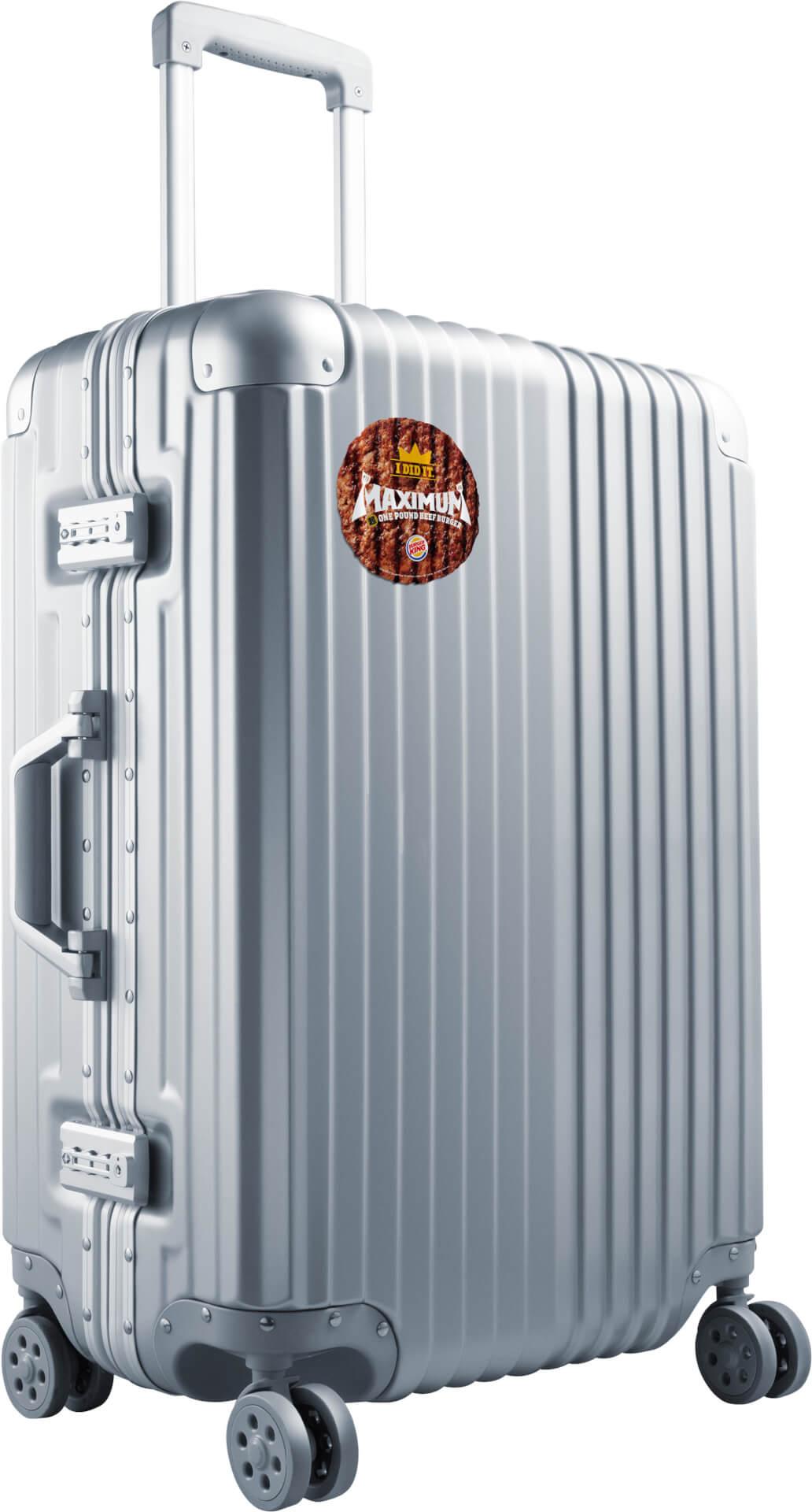 バーガーキングの人気シリーズ・ワンパウンドビーフバーガーが超パワーアップ!総重量607gの『マキシマム超ワンパウンドビーフバーガー』が数量限定発売 gourmet200721_burgerking_2