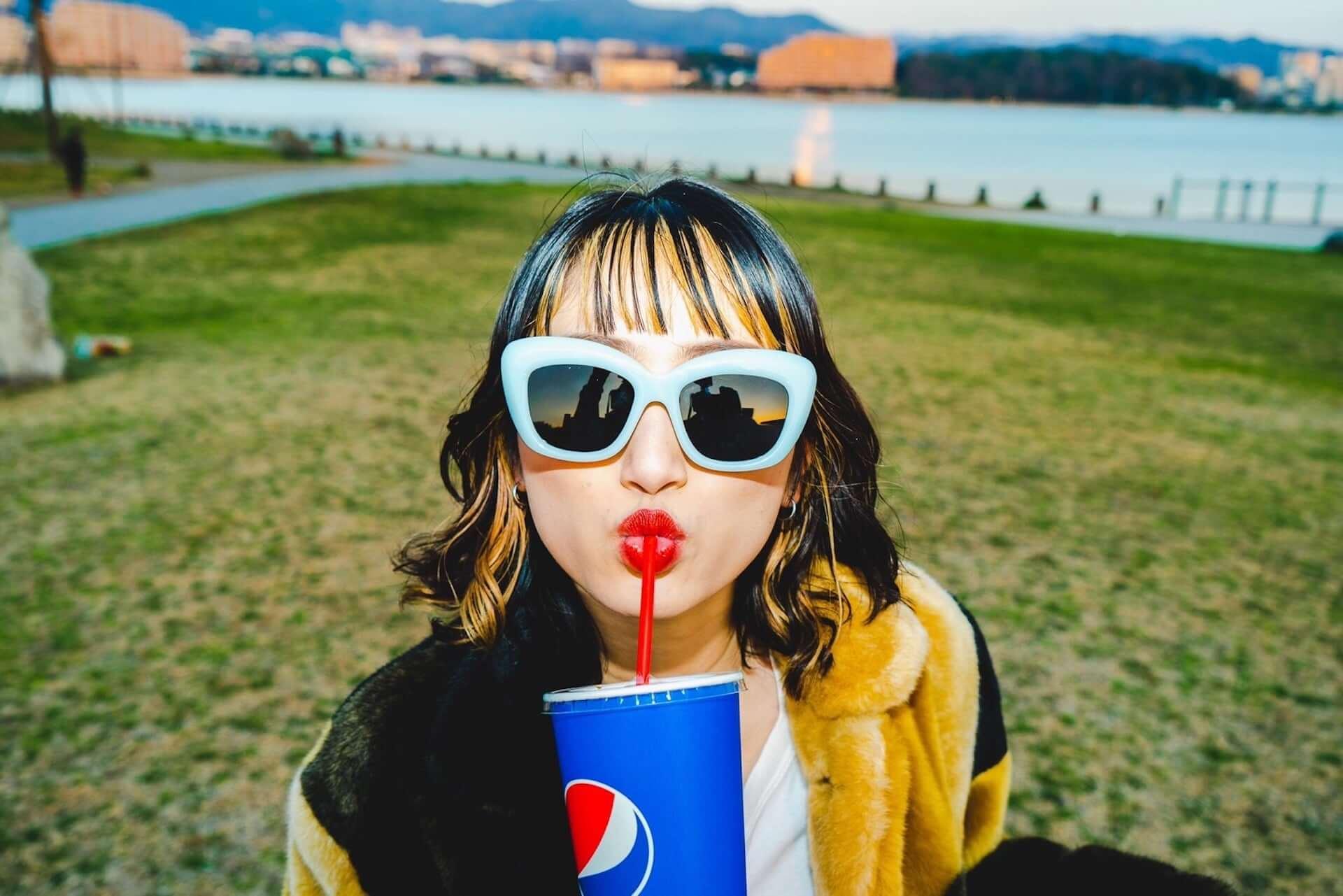 "Calli Stephusが週末CITY PLAY BOYZ・BUGSプロデュースの新EP『FRIENDS』をリリース!収録曲""SHE""のMVも公開 music200721_calli-stephus_2-1920x1281"