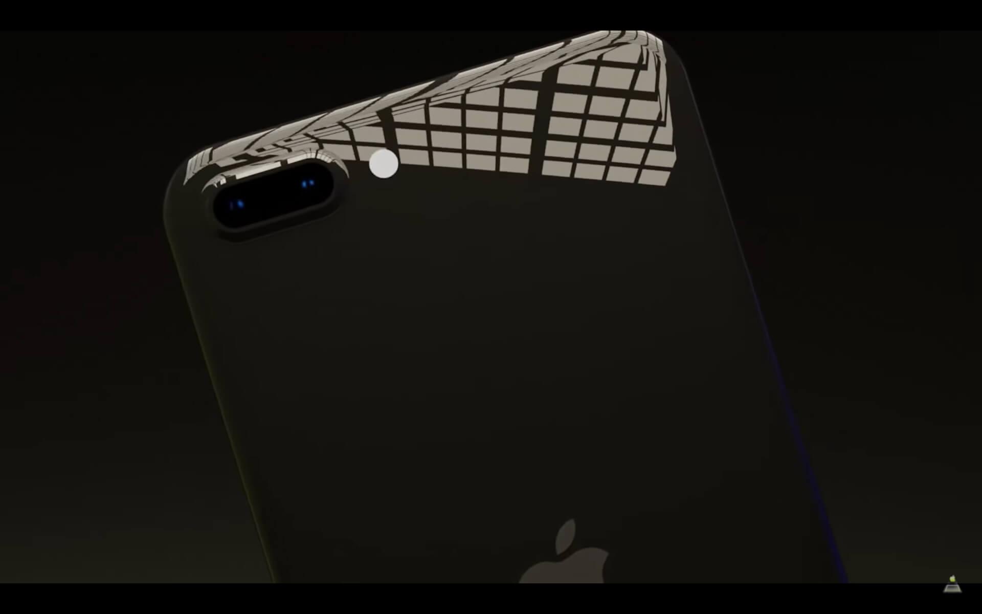 iPhone 12シリーズの新たなコンセプト映像が公開!豊富なカラーバリエーションに注目 tech200722_iphone12_6