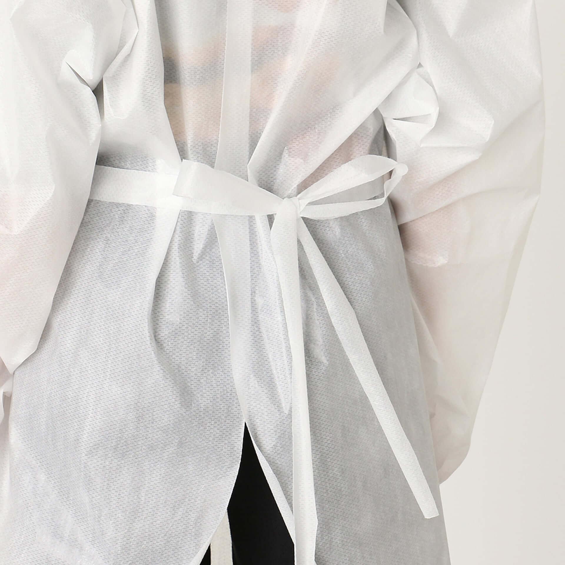 EDWINがアイソレーションガウンを自社縫製工場にて生産開始&オンライン販売もスタート! lf200722_edwin_3-1920x1920