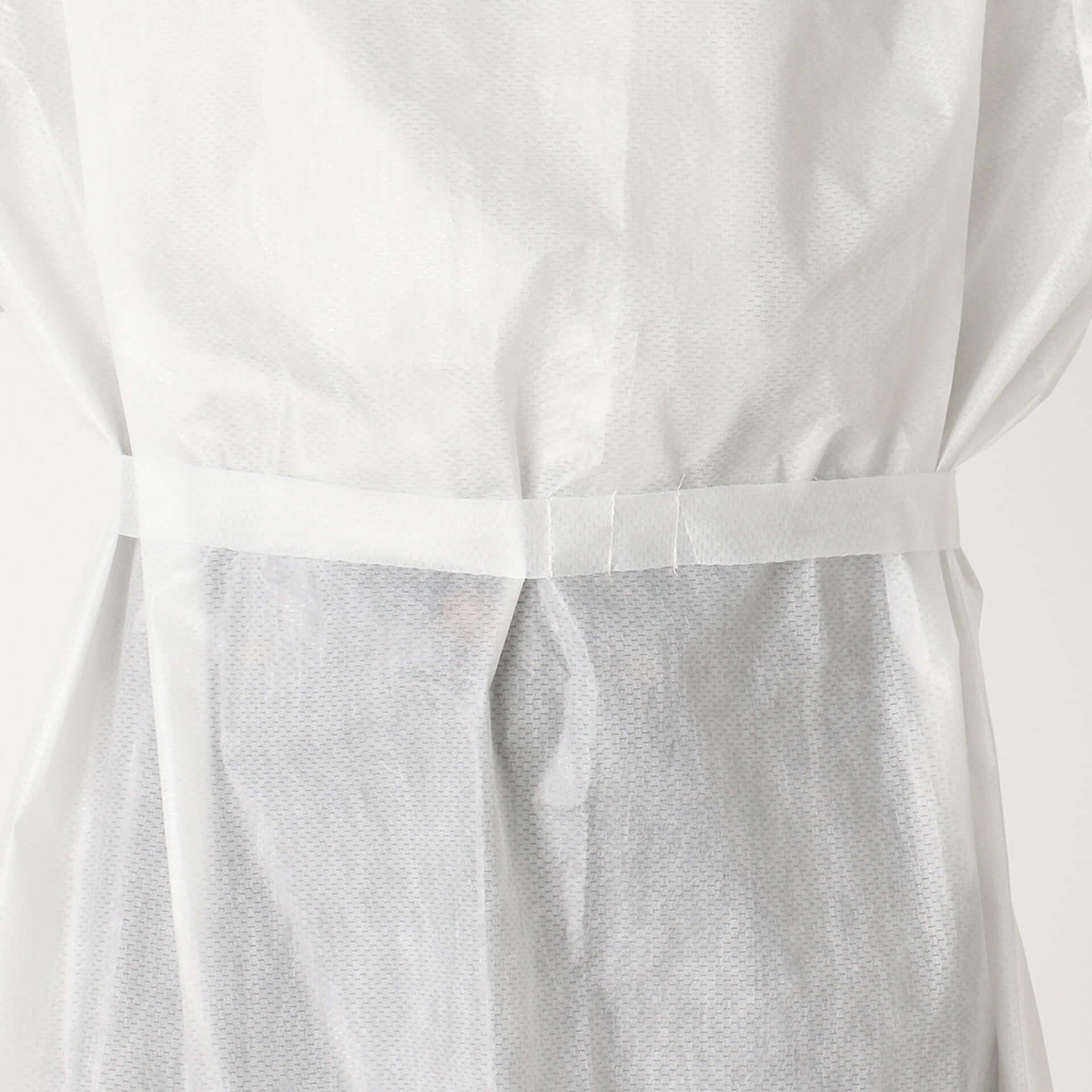 EDWINがアイソレーションガウンを自社縫製工場にて生産開始&オンライン販売もスタート! lf200722_edwin_5-1920x1920