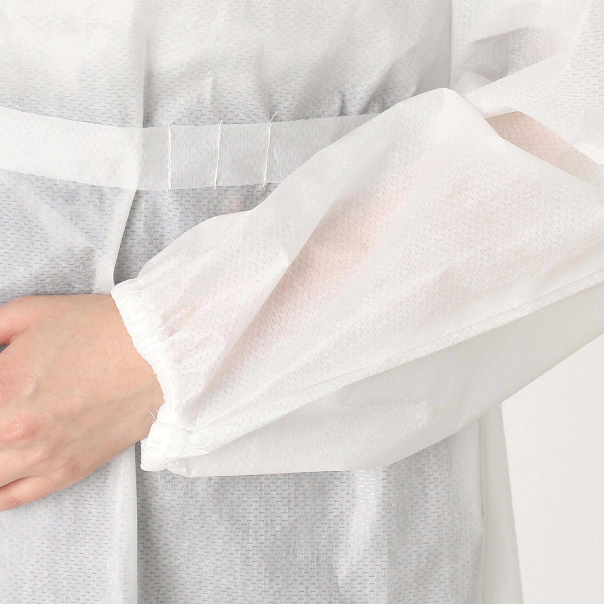 EDWINがアイソレーションガウンを自社縫製工場にて生産開始&オンライン販売もスタート! lf200722_edwin_6-1920x1920