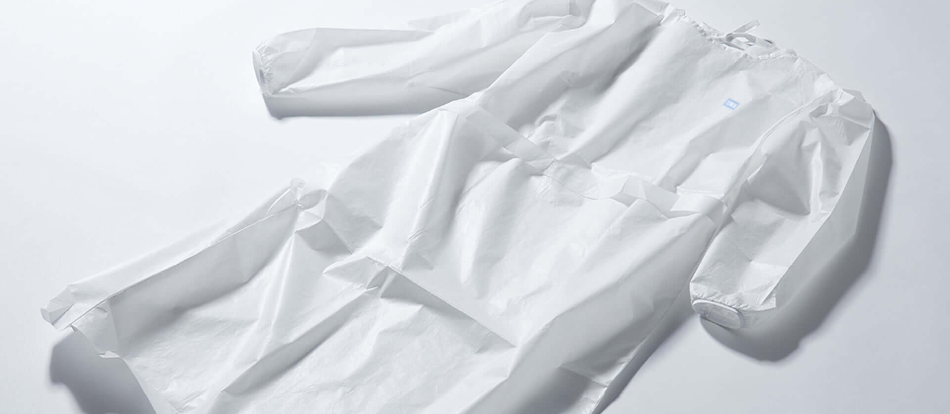 EDWINがアイソレーションガウンを自社縫製工場にて生産開始&オンライン販売もスタート! lf200722_edwin_14-1920x838