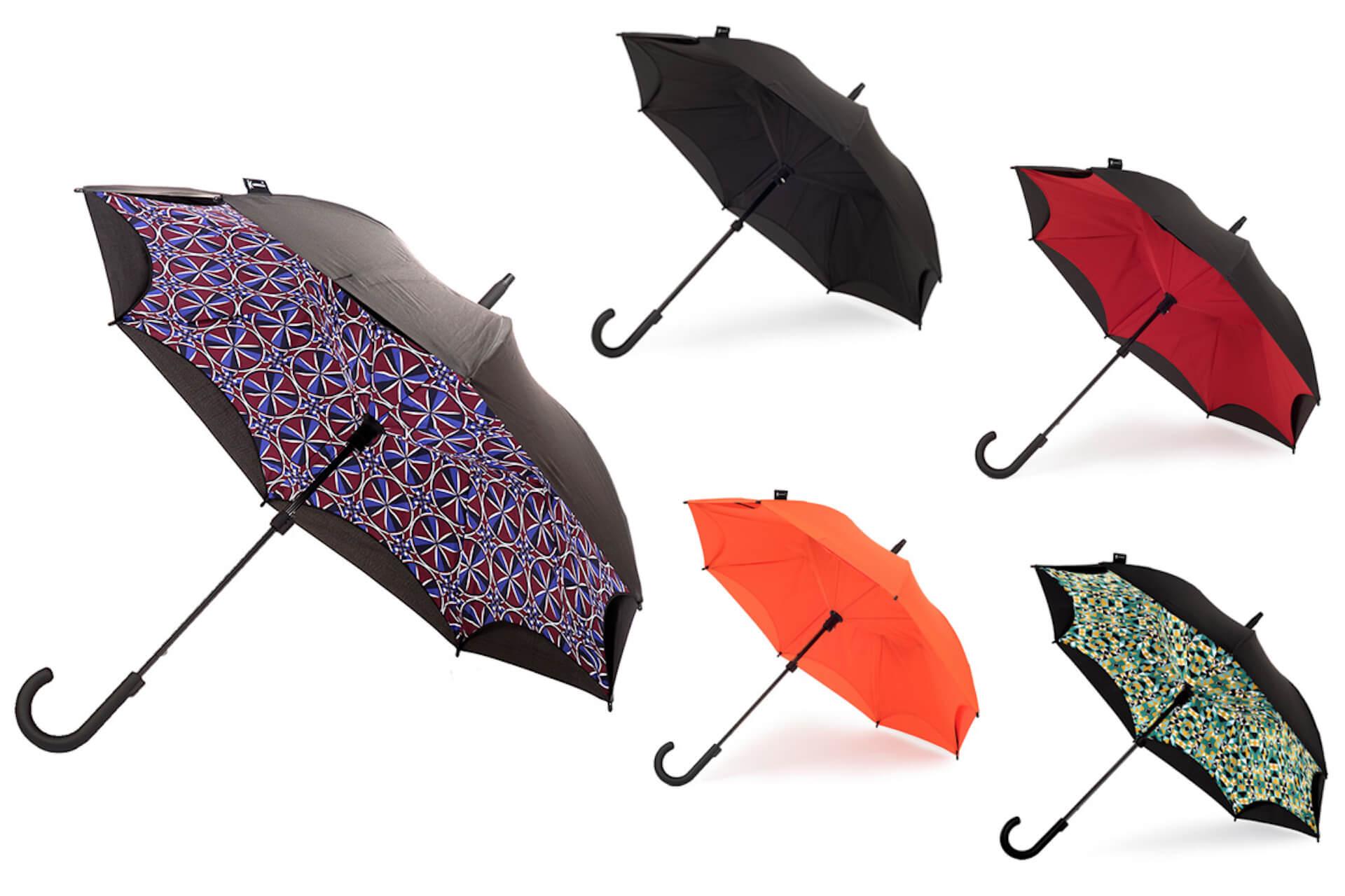 【レイングッズ特集2020】梅雨の時期も快適&おしゃれに乗り切る!高機能な防水アイテム15選 life200723_jeep_rainitem_3