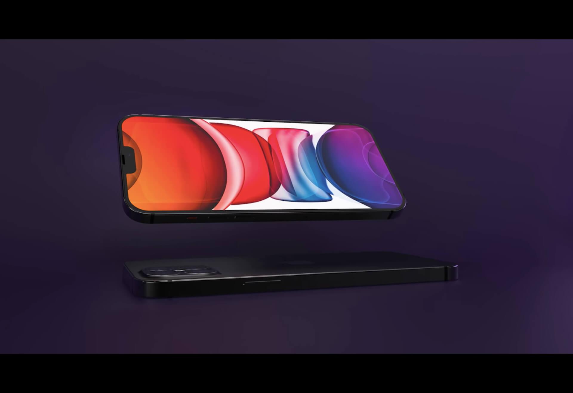9月8日発表の可能性もあるiPhone 12シリーズはスピーカー性能も向上か?iPhone 11シリーズと音質を比較する動画が公開 tech200727_iphone12_main
