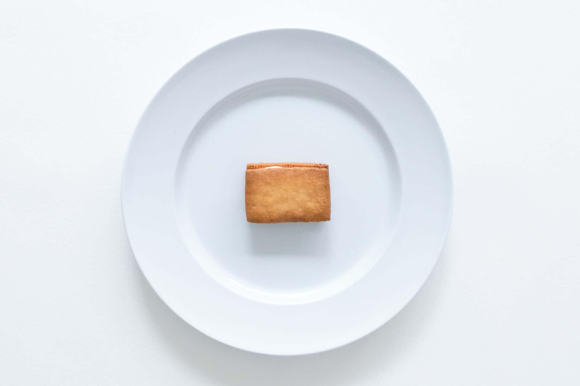 """新感覚の""""食べるバター""""を味わおう!バター原理主義者のためのバターサンド『CANOBLE THE BUTTER SAND』がCANOBLEより発売決定 gourmet200728_canoble-thebuttersand_4-1920x1280"""
