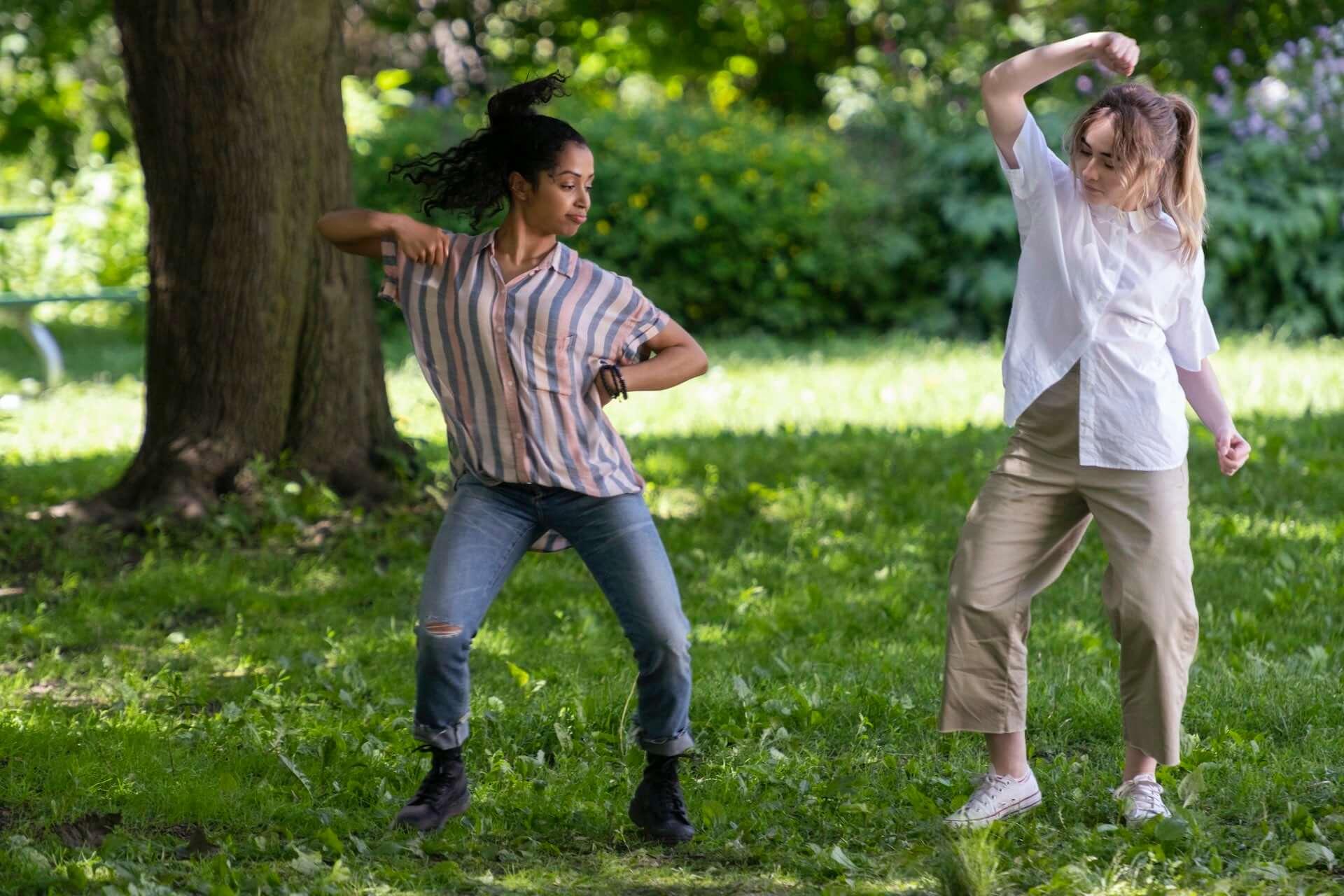 Netflixで『IT/イット THE END』『湯を沸かすほどの熱い愛』など8月より続々配信開始!Alicia Keysプロデュース映画『Work It』も film200728_netflix-august_14-1920x1280