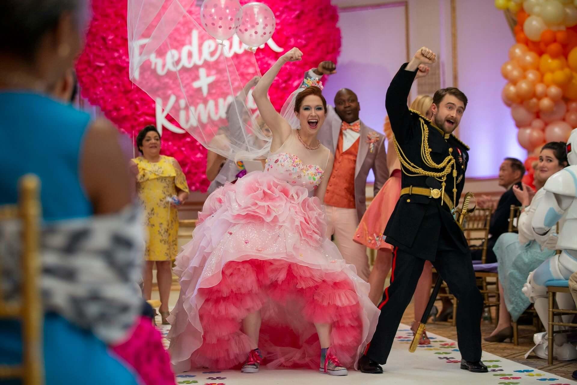 Netflixで『IT/イット THE END』『湯を沸かすほどの熱い愛』など8月より続々配信開始!Alicia Keysプロデュース映画『Work It』も film200728_netflix-august_15-1920x1280