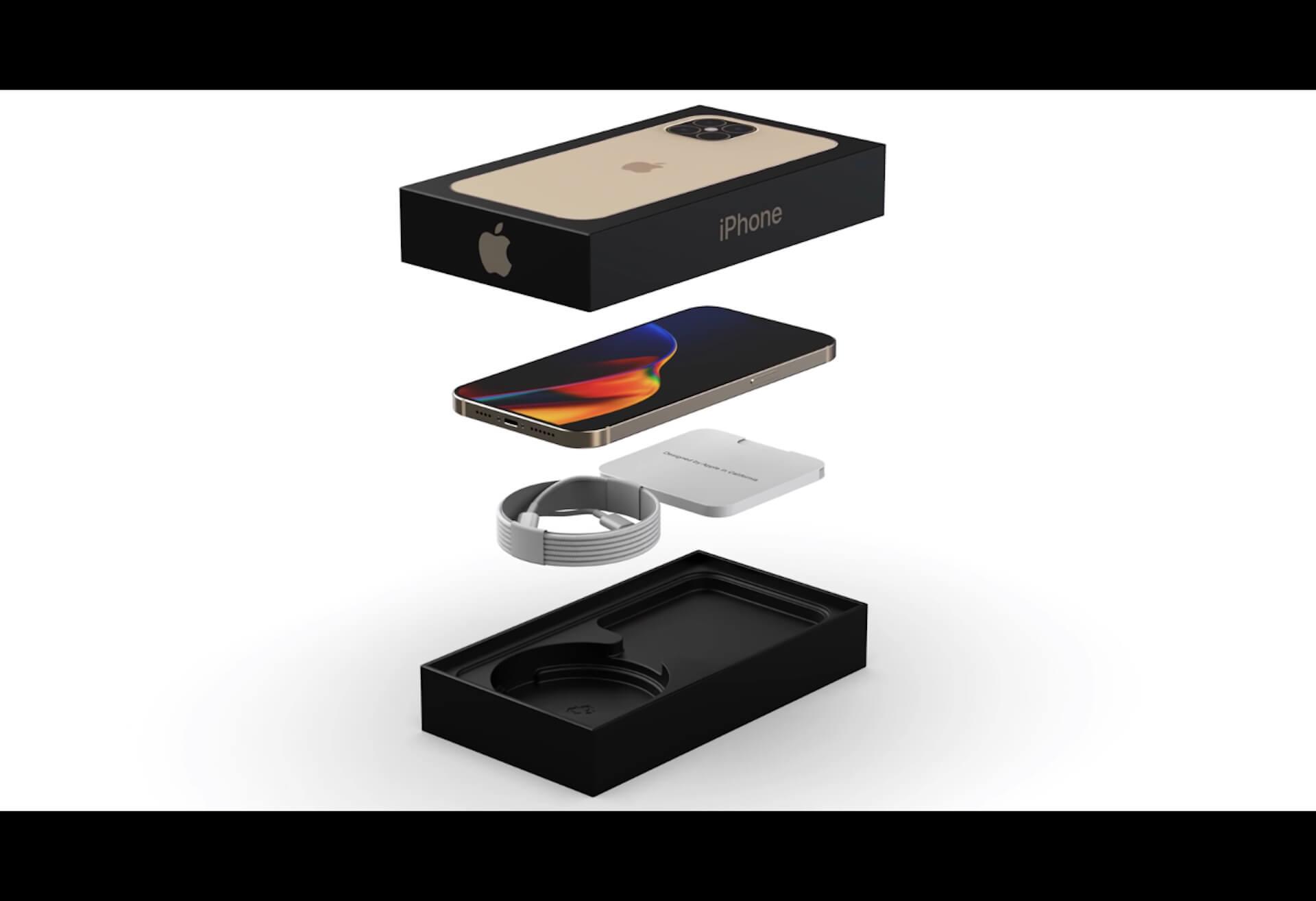 iPhone 12シリーズ、やはり9月に発表か?業界筋による新たなレポートで言及 tech200729_iphone12_main