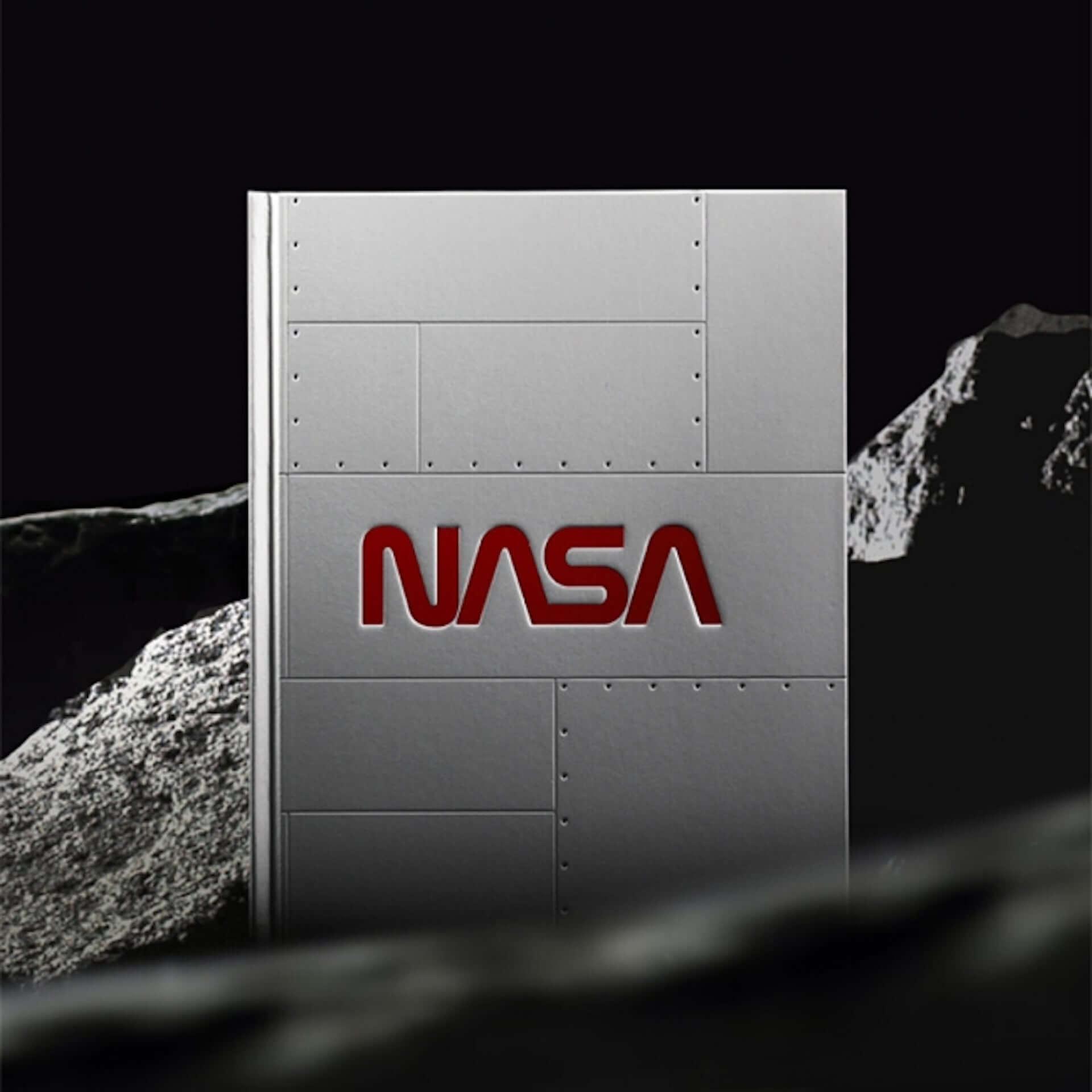 NASA公認&設立60周年記念のARマグカップ!宇宙船からの眺めを体験できる『Space Mug』がGLOTURE.JPに再入荷 tech200729_gloture_5-1920x1920