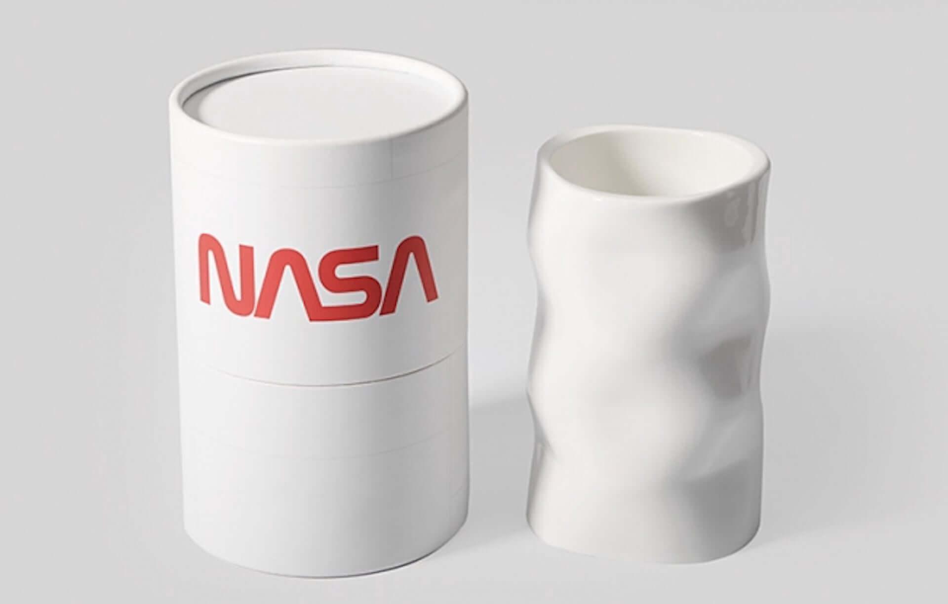 NASA公認&設立60周年記念のARマグカップ!宇宙船からの眺めを体験できる『Space Mug』がGLOTURE.JPに再入荷 tech200729_gloture_9-1920x1223