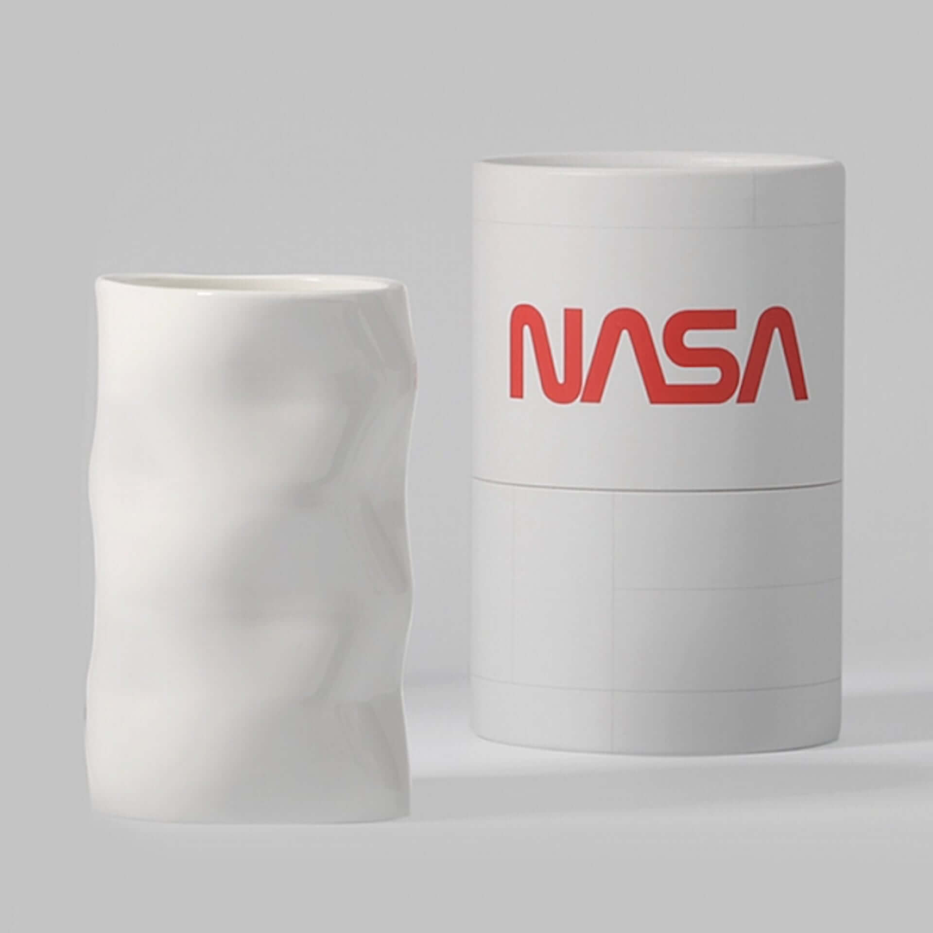 NASA公認&設立60周年記念のARマグカップ!宇宙船からの眺めを体験できる『Space Mug』がGLOTURE.JPに再入荷 tech200729_gloture_7-1920x1920