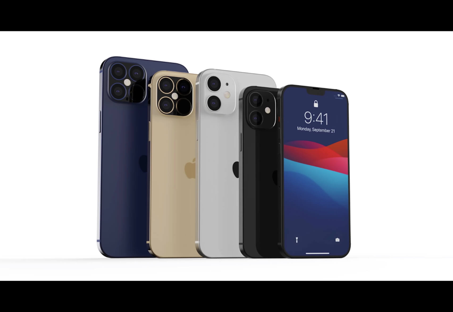 iPhone 12の5Gチップ製造業者が発表の遅れを予測?10月以降の発表か tech200730_iphone12_main