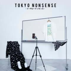 TOKYO NONSENSE
