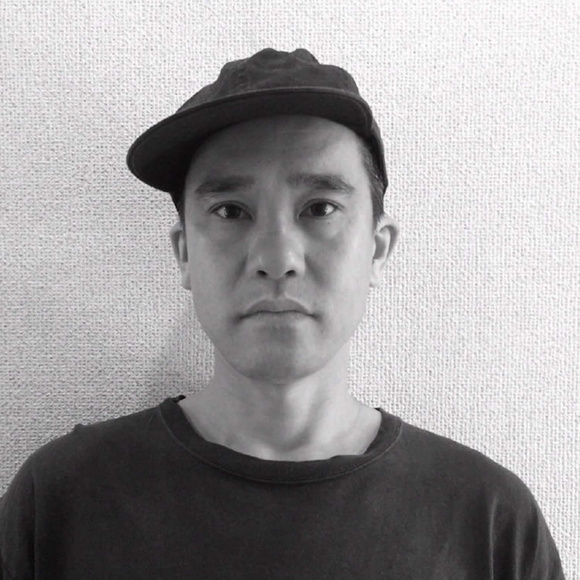 HARE×加賀美健の「TOKYO NONSENSE」第7弾コラボアイテムが販売決定!『勝負パンツ』『猫背T』等10点がラインナップ lf200730_tokyo-nonsense_2-1920x1920