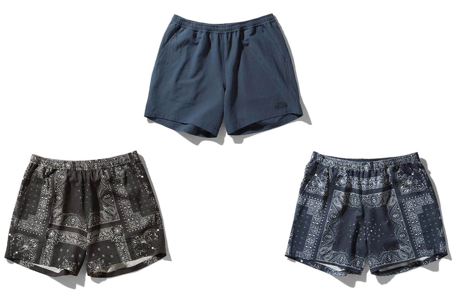 夏ファッション・コーデの必需品!アウトドアからタウンユースまで活躍するメンズ・ショートパンツ特集 life200730_jeep_shorts_10