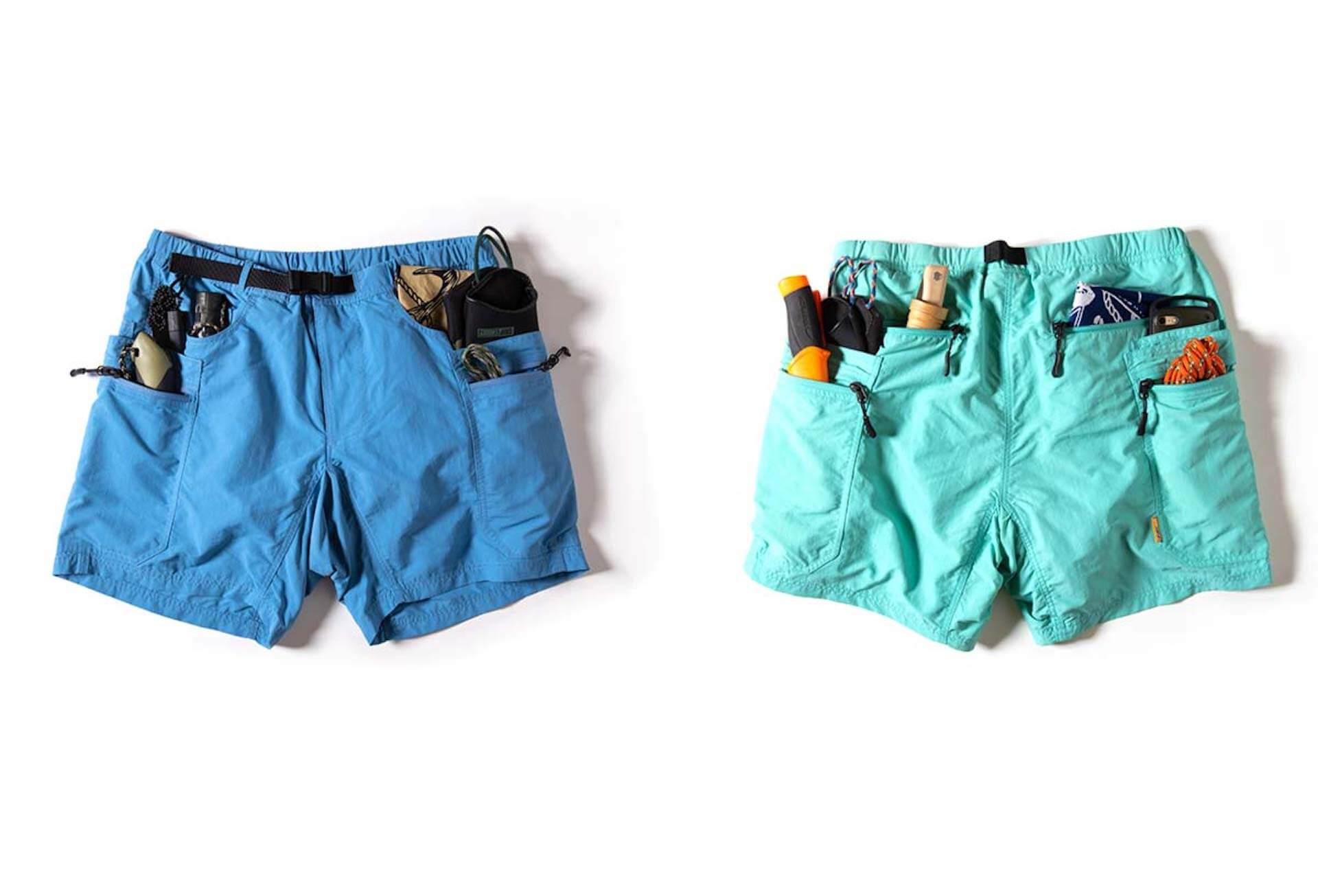 夏ファッション・コーデの必需品!アウトドアからタウンユースまで活躍するメンズ・ショートパンツ特集 life200730_jeep_shorts_13