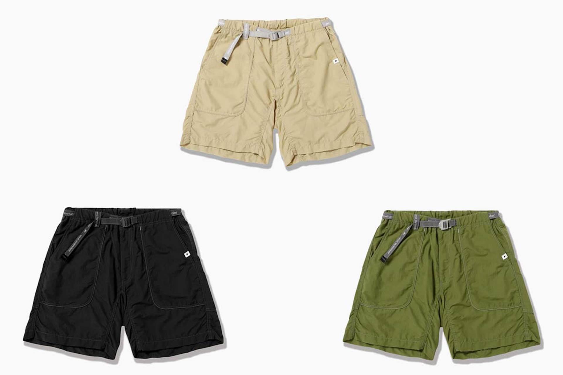 夏ファッション・コーデの必需品!アウトドアからタウンユースまで活躍するメンズ・ショートパンツ特集 life200730_jeep_shorts_15