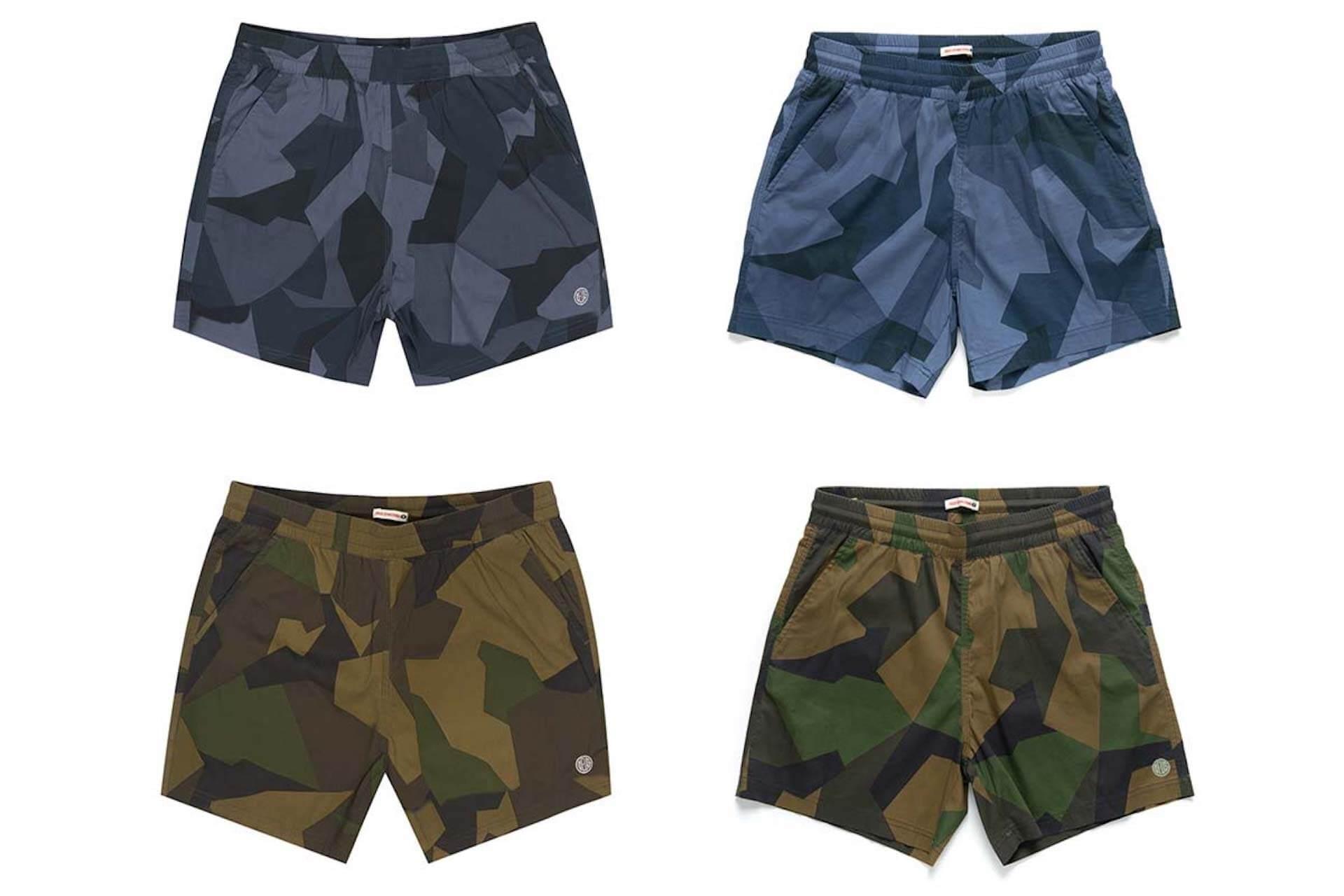 夏ファッション・コーデの必需品!アウトドアからタウンユースまで活躍するメンズ・ショートパンツ特集 life200730_jeep_shorts_21