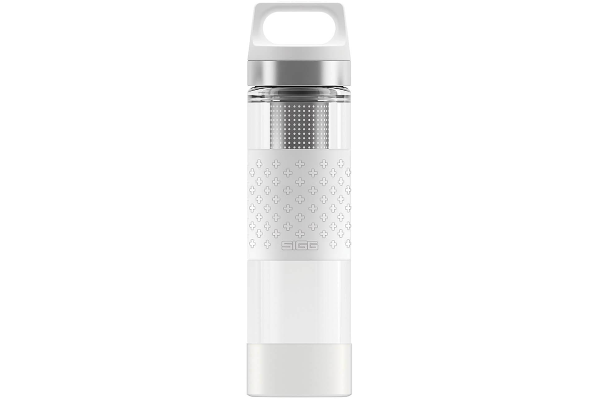 【2020年・最新おすすめ水筒21選!】スリムから大容量まで、機能性とデザイン性を兼ね備えたおしゃれボトルを厳選! tech200730_jeep_bottle_9