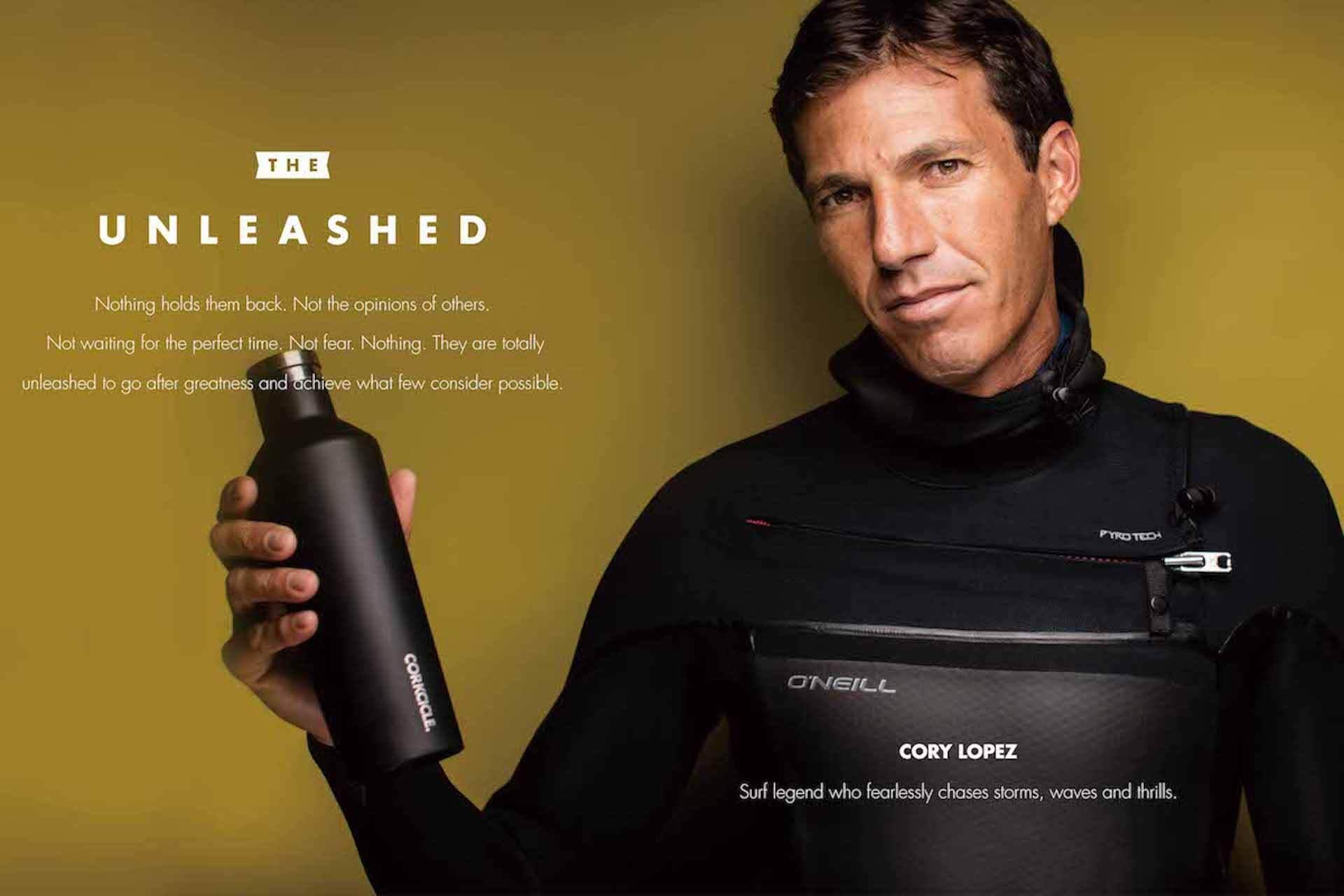 【2020年・最新おすすめ水筒21選!】スリムから大容量まで、機能性とデザイン性を兼ね備えたおしゃれボトルを厳選! tech200730_jeep_bottle_12