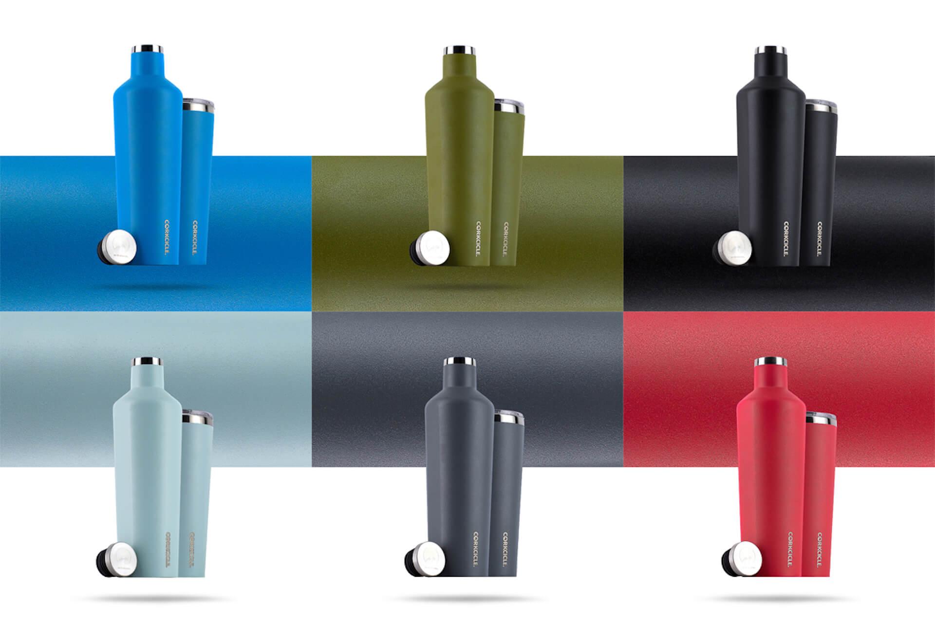 【2020年・最新おすすめ水筒21選!】スリムから大容量まで、機能性とデザイン性を兼ね備えたおしゃれボトルを厳選! tech200730_jeep_bottle_13