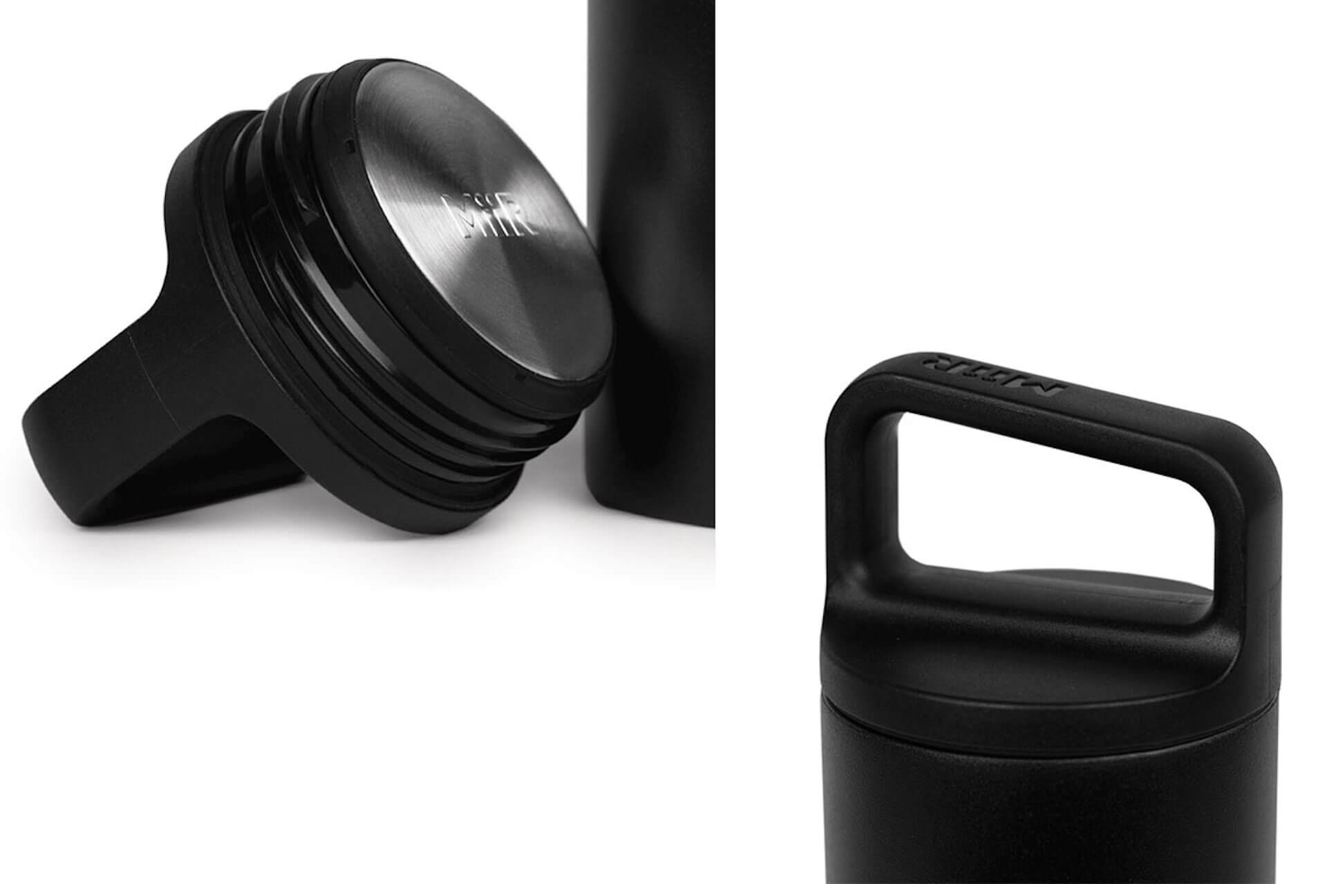 【2020年・最新おすすめ水筒21選!】スリムから大容量まで、機能性とデザイン性を兼ね備えたおしゃれボトルを厳選! tech200730_jeep_bottle_15