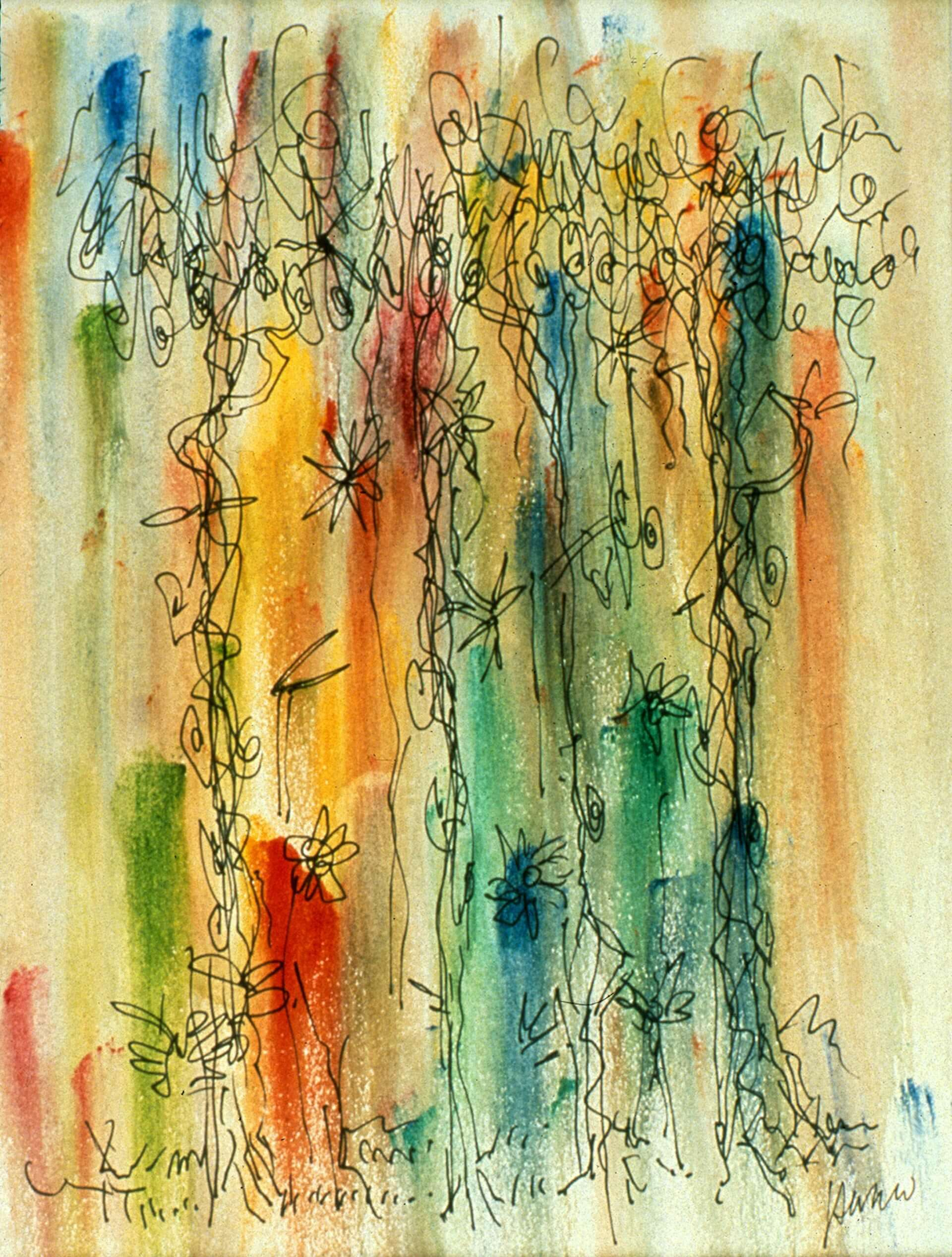 KEENが世界的アーティスト、ジェリー・ガルシアとのコラボアイテムを発売決定!アートワーク2作品をモチーフにしたシューズが登場 lf200730_keen-jerrygarcia_6-1920x2535