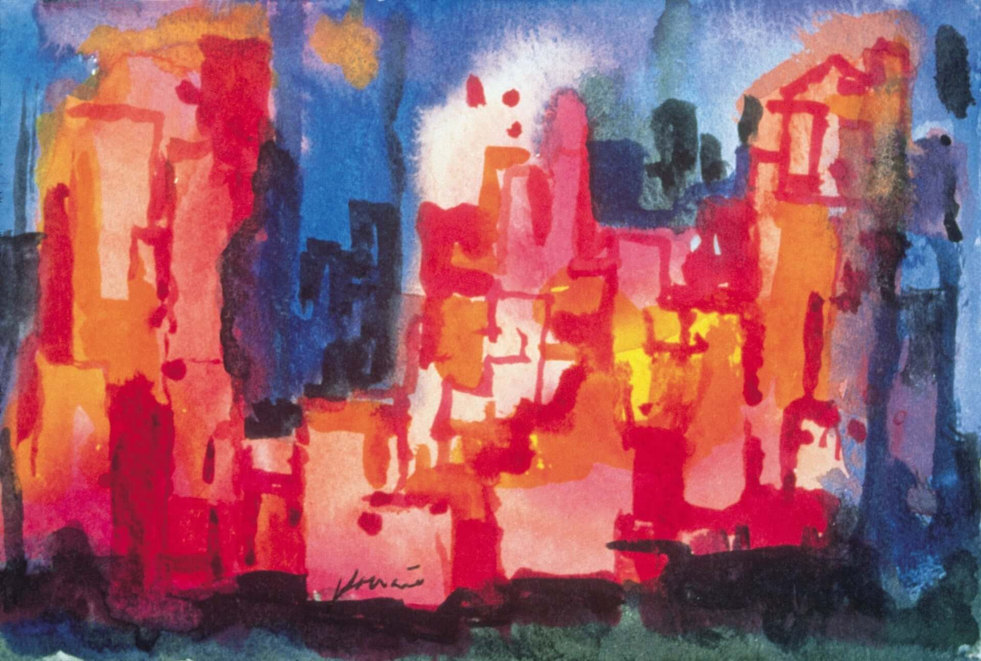KEENが世界的アーティスト、ジェリー・ガルシアとのコラボアイテムを発売決定!アートワーク2作品をモチーフにしたシューズが登場 lf200730_keen-jerrygarcia_15-1920x1294