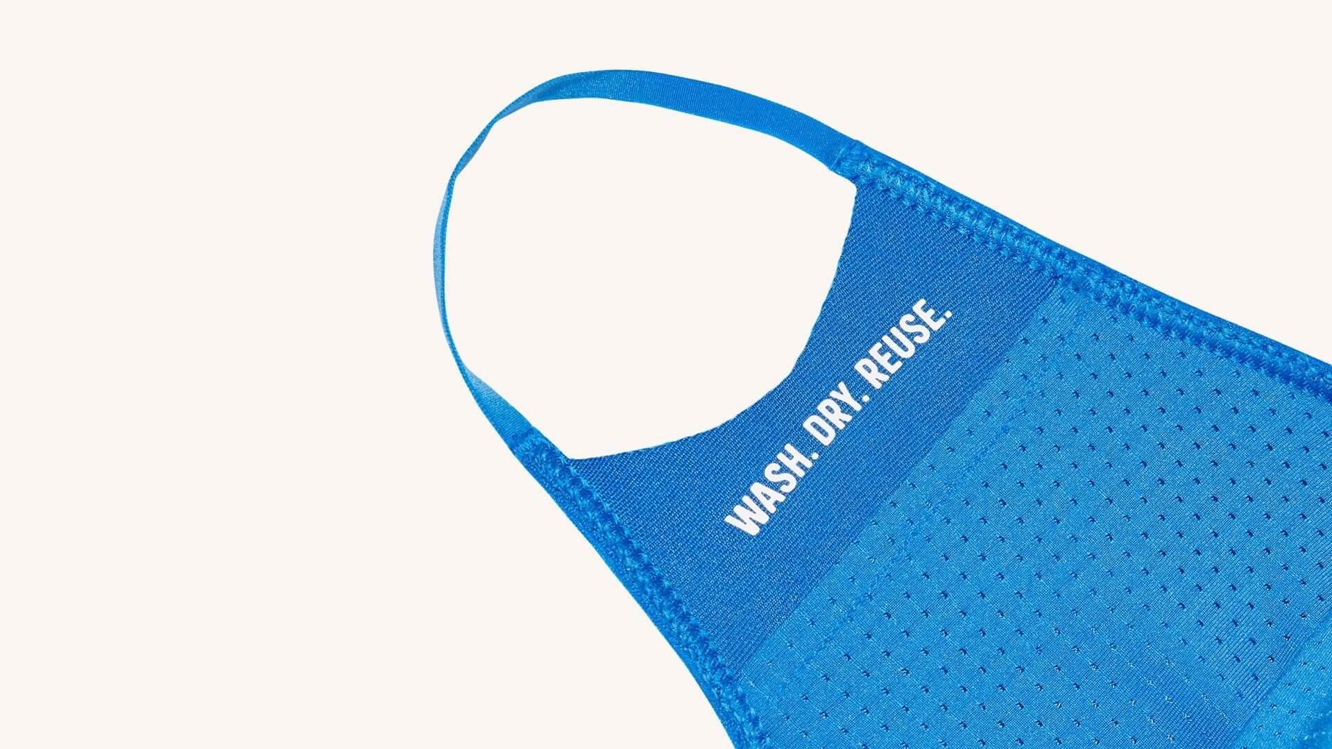 adidasよりリサイクル素材を使用した洗濯可能なマスク『adidas FACE COVER』が登場&予約受付がスタート! lf200803_adidas-mask_1-1920x1080