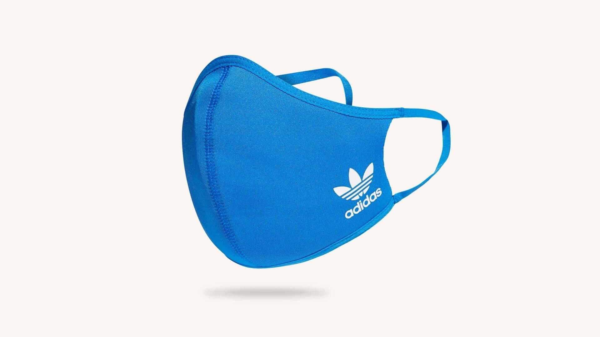 adidasよりリサイクル素材を使用した洗濯可能なマスク『adidas FACE COVER』が登場&予約受付がスタート! lf200803_adidas-mask_2-1920x1080