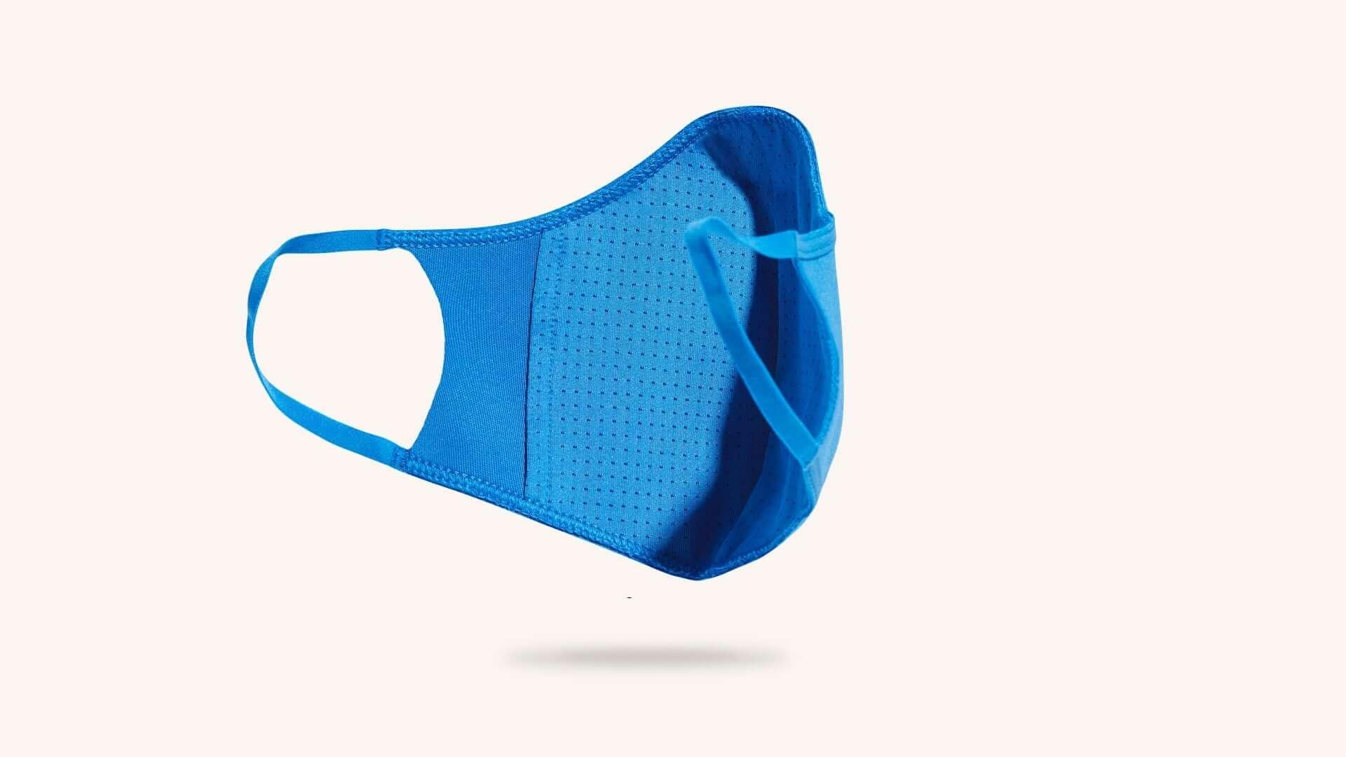 adidasよりリサイクル素材を使用した洗濯可能なマスク『adidas FACE COVER』が登場&予約受付がスタート! lf200803_adidas-mask_3-1920x1080