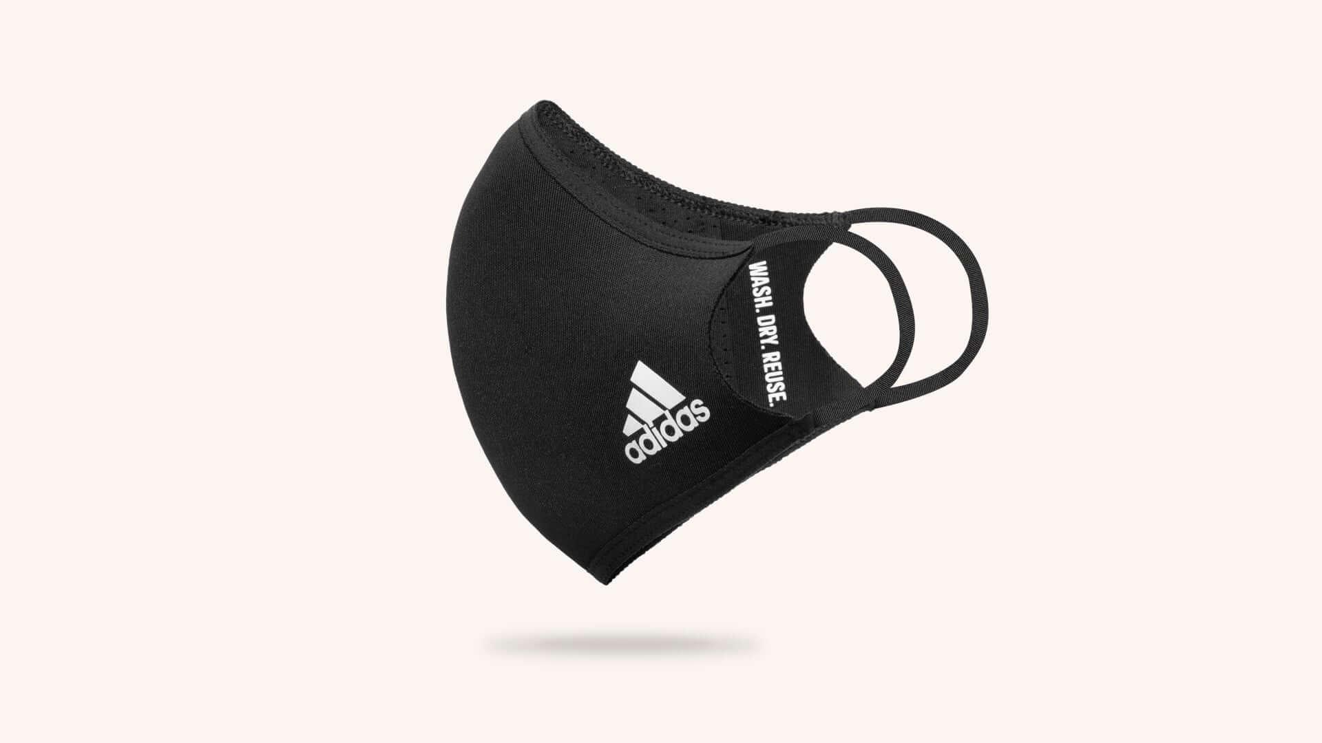 adidasよりリサイクル素材を使用した洗濯可能なマスク『adidas FACE COVER』が登場&予約受付がスタート! lf200803_adidas-mask_4-1920x1080