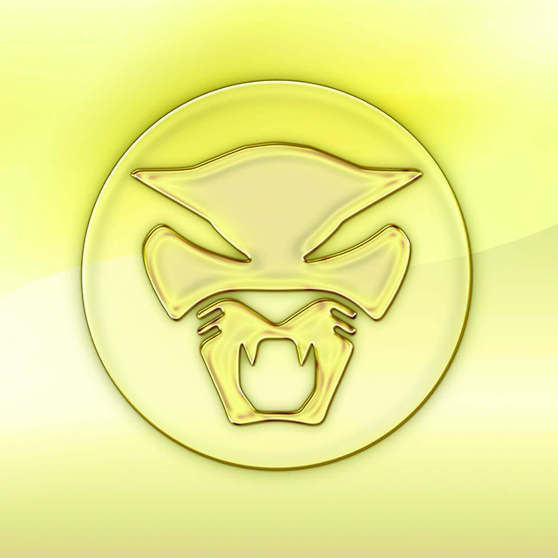 Thundercatが自身の名前の由来となったアニメ『ThunderCats』に楽曲提供!一部視聴可能な動画も公開 music200803_thundercat_8-1920x1920