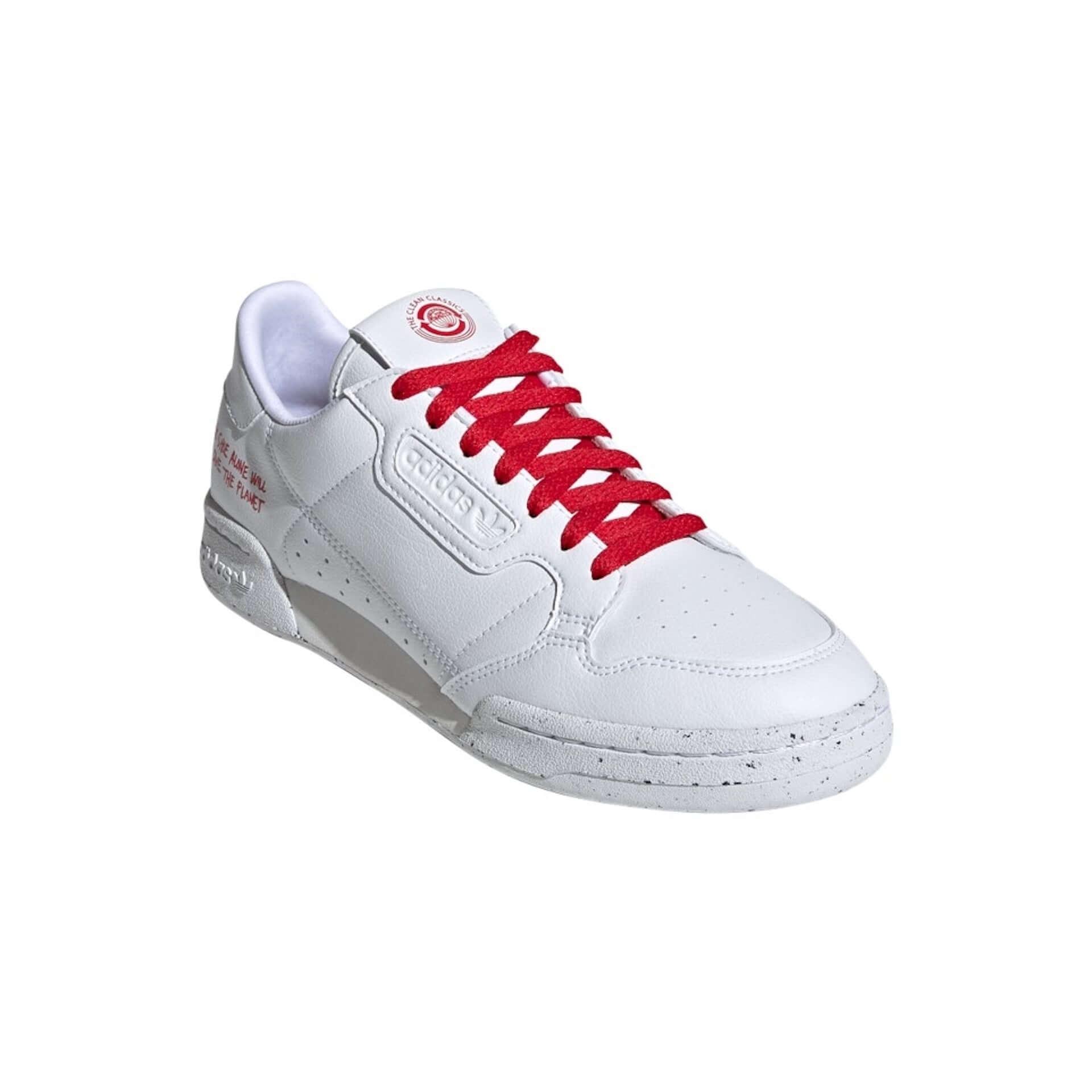 adidas Originalsがサステナブルなフットウェアコレクション「Clean Classics」を発売!名作「SUPERSTAR」「STAN SMITH」も登場 lf200804_adidas-cleanclassics_4-1920x1920