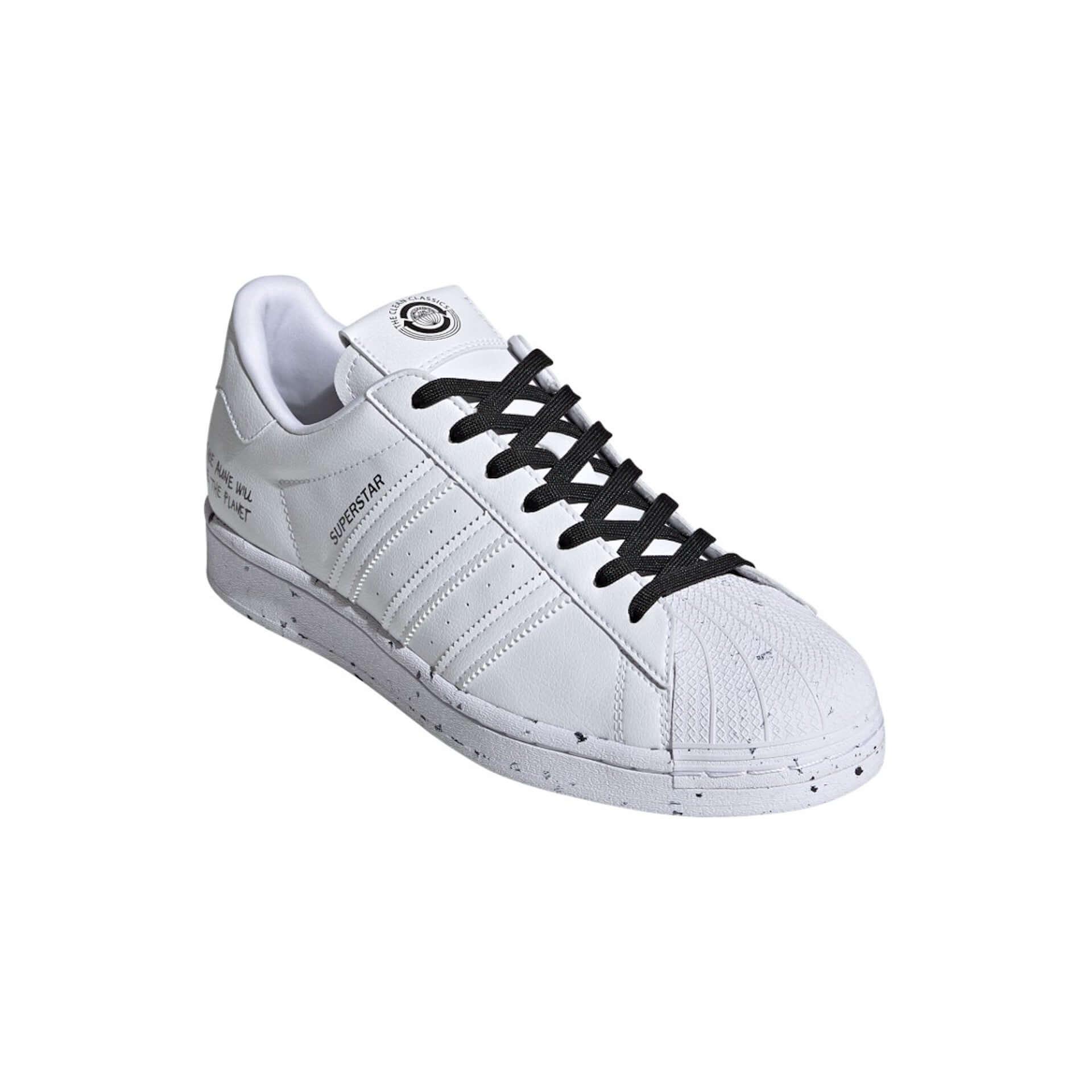 adidas Originalsがサステナブルなフットウェアコレクション「Clean Classics」を発売!名作「SUPERSTAR」「STAN SMITH」も登場 lf200804_adidas-cleanclassics_6-1920x1920