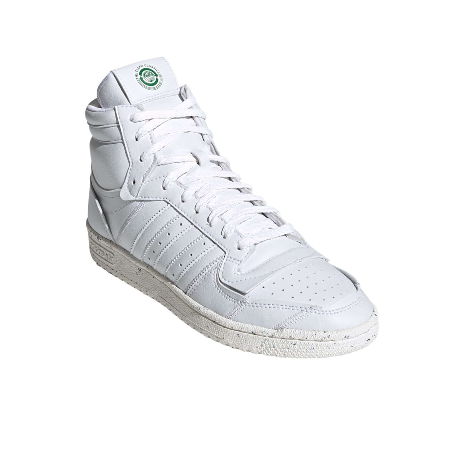adidas Originalsがサステナブルなフットウェアコレクション「Clean Classics」を発売!名作「SUPERSTAR」「STAN SMITH」も登場 lf200804_adidas-cleanclassics_7-1920x1920