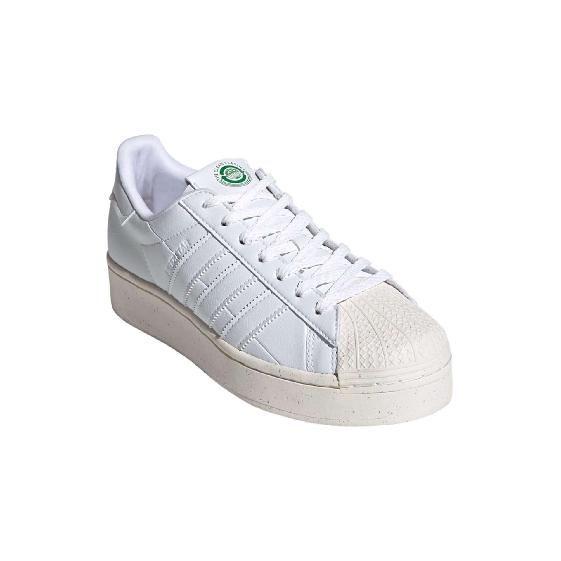 adidas Originalsがサステナブルなフットウェアコレクション「Clean Classics」を発売!名作「SUPERSTAR」「STAN SMITH」も登場 lf200804_adidas-cleanclassics_8-1920x1920