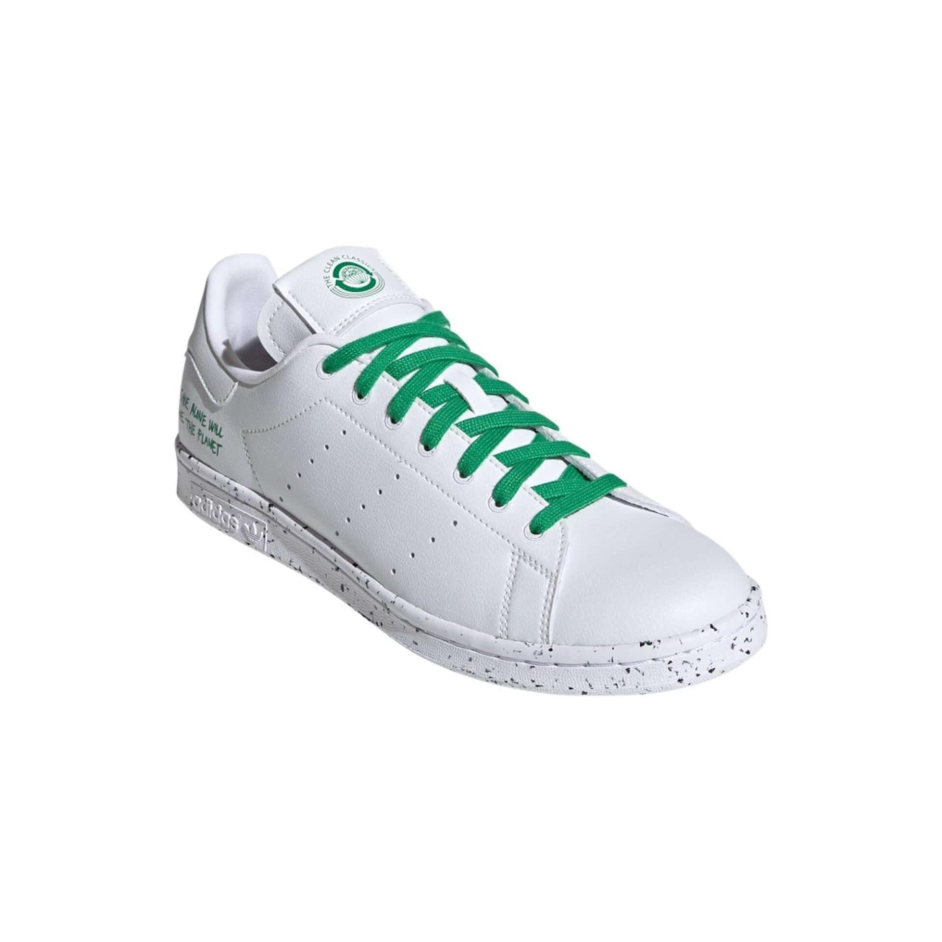 adidas Originalsがサステナブルなフットウェアコレクション「Clean Classics」を発売!名作「SUPERSTAR」「STAN SMITH」も登場 lf200804_adidas-cleanclassics_9-1920x1920