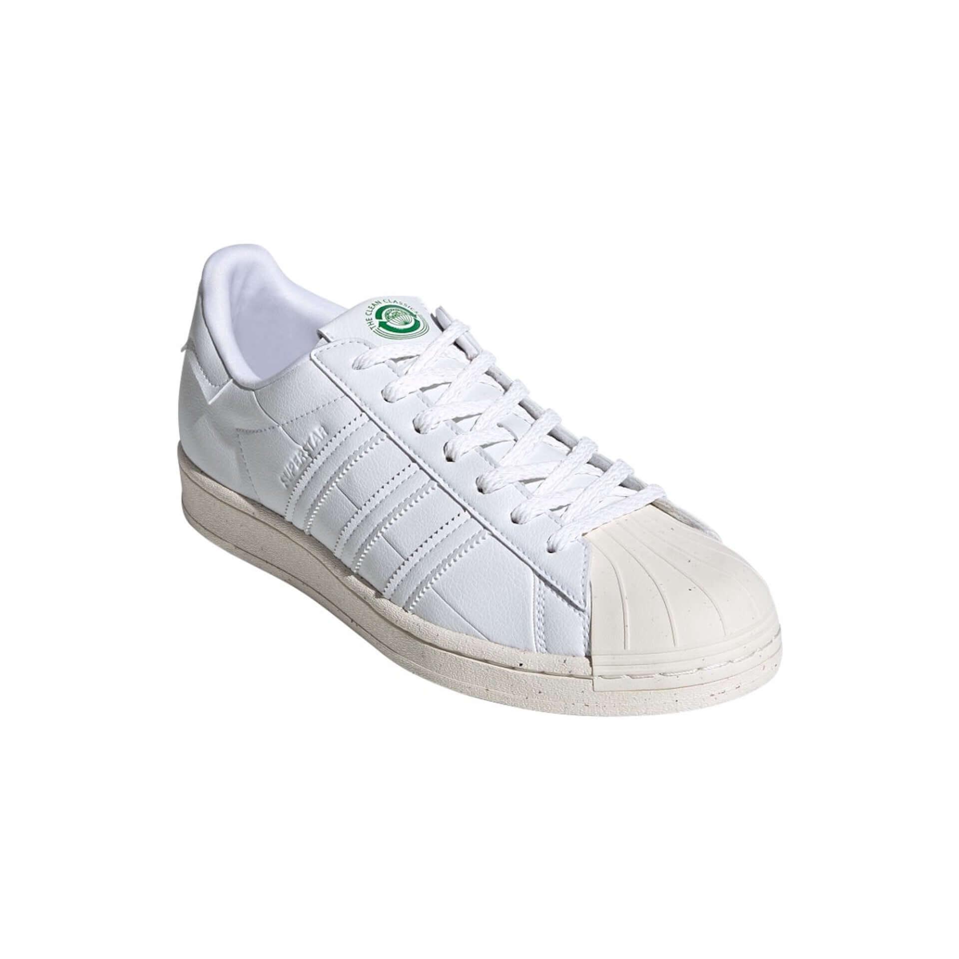 adidas Originalsがサステナブルなフットウェアコレクション「Clean Classics」を発売!名作「SUPERSTAR」「STAN SMITH」も登場 lf200804_adidas-cleanclassics_10-1920x1920