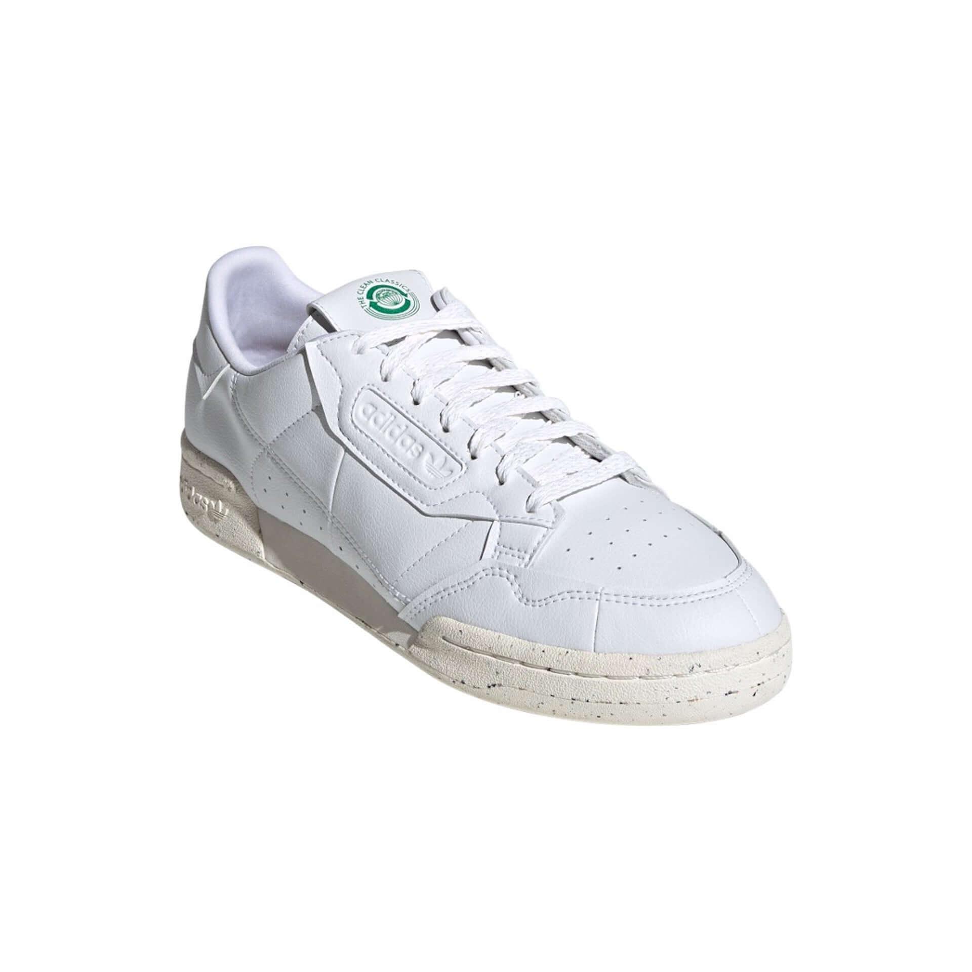 adidas Originalsがサステナブルなフットウェアコレクション「Clean Classics」を発売!名作「SUPERSTAR」「STAN SMITH」も登場 lf200804_adidas-cleanclassics_11-1920x1920